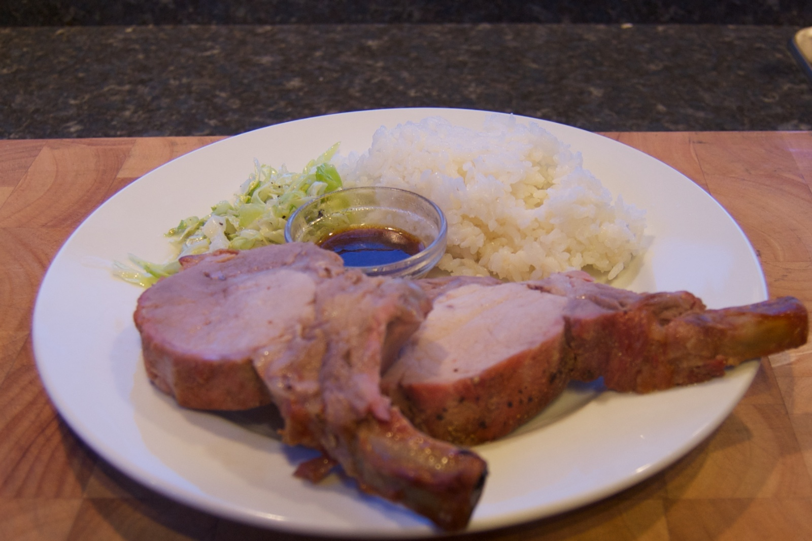 http://blog.rickk.com/food/2011/12/29/ate.2011.12.29.d.jpg