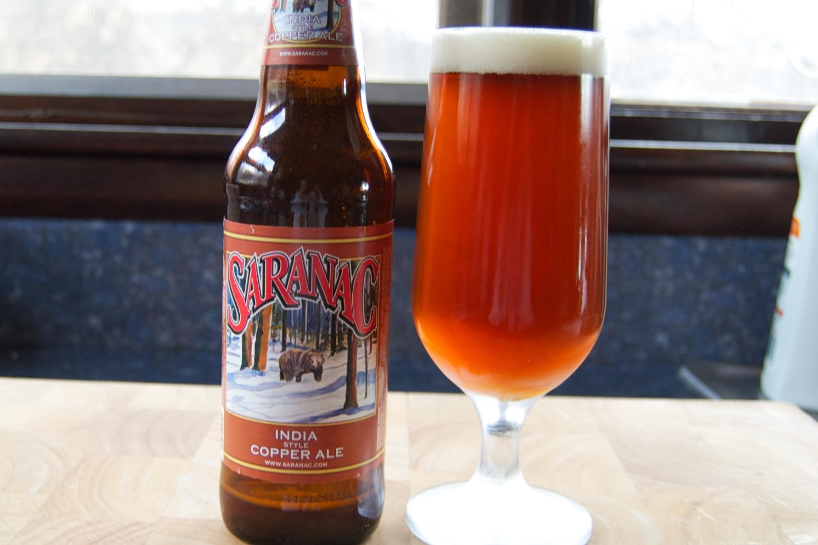 http://blog.rickk.com/food/2012/01/18/ate.2012.01.18.e1.jpg