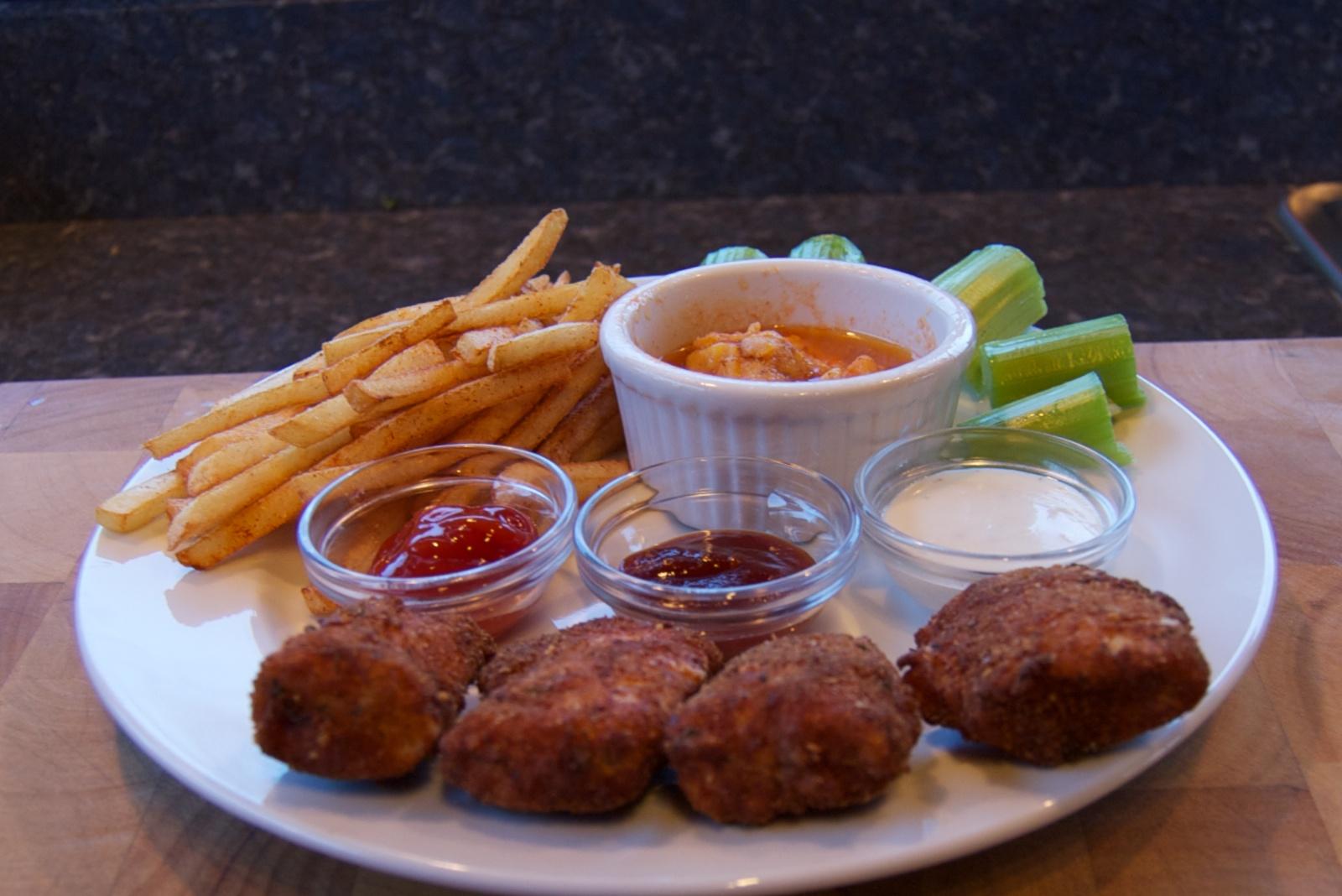 http://blog.rickk.com/food/2012/01/20/ate.2012.01.20.d.jpg
