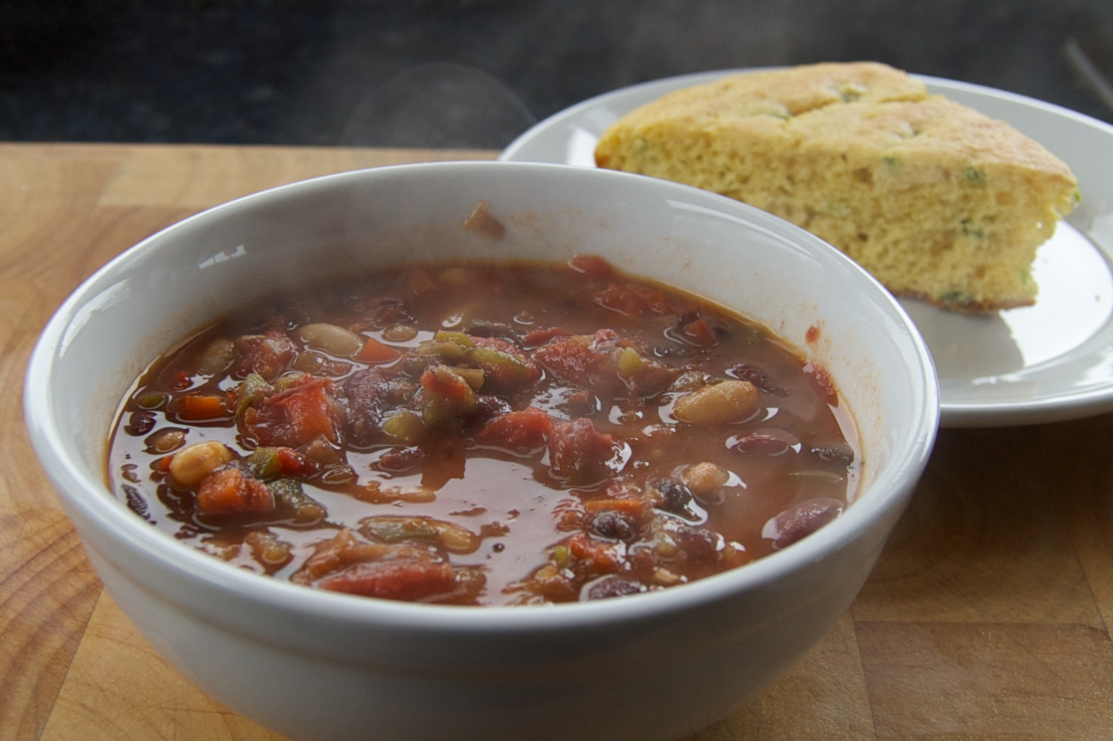 http://blog.rickk.com/food/2012/01/21/ate.2012.01.21.l.jpg
