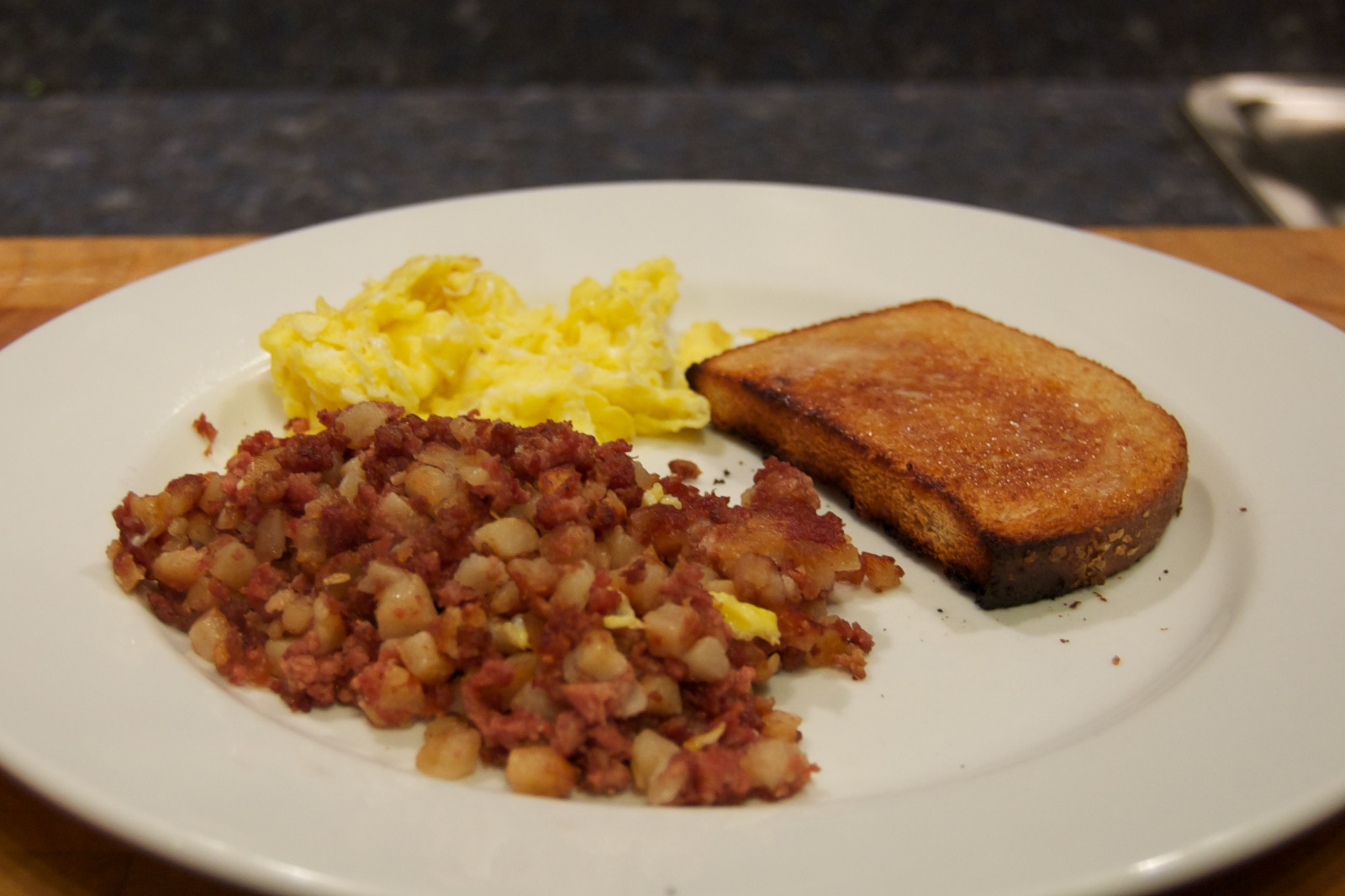 http://blog.rickk.com/food/2012/01/27/ate.2012.01.27.b.jpg