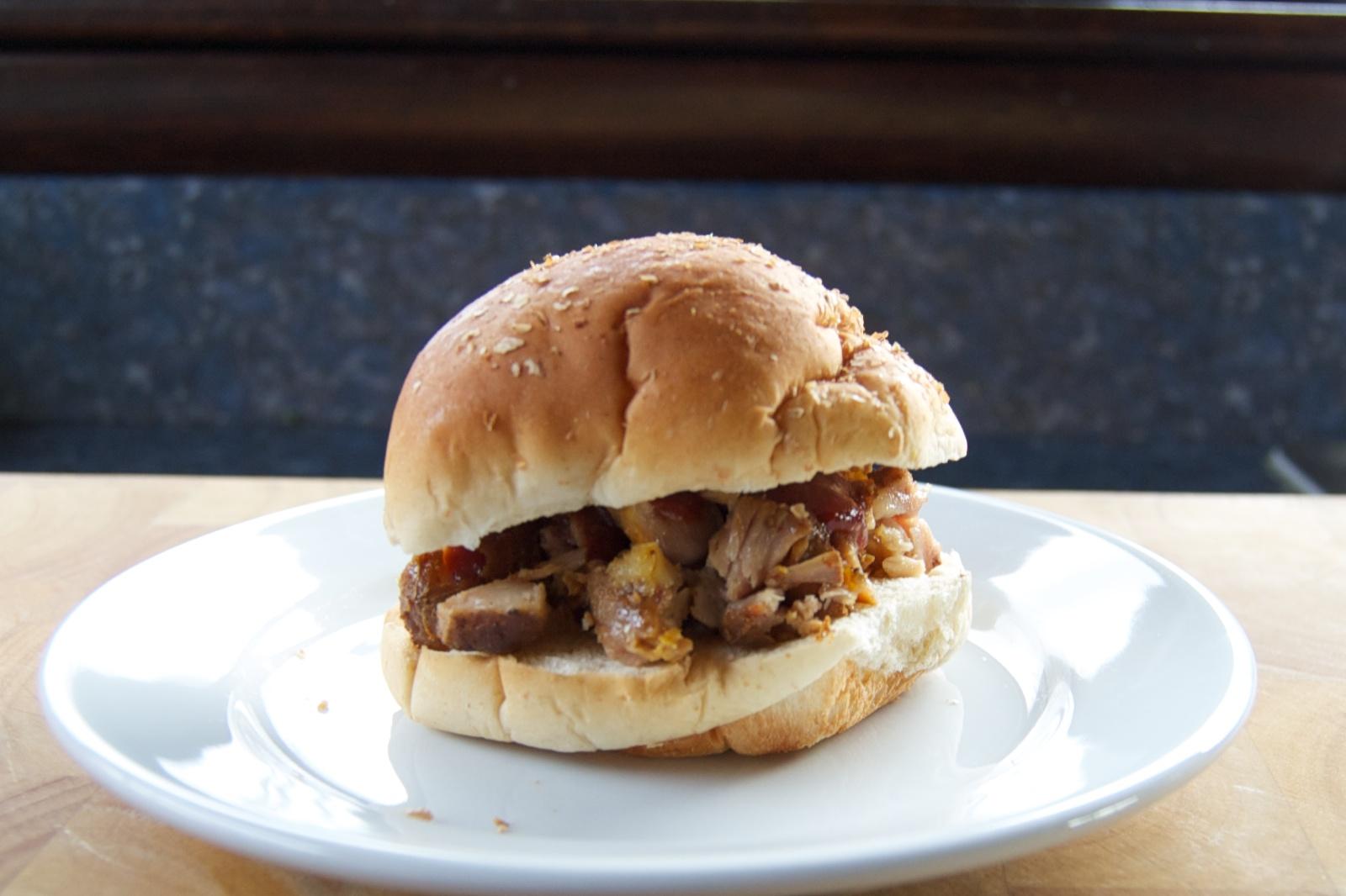 http://blog.rickk.com/food/2012/01/28/ate.2012.01.28.l.jpg