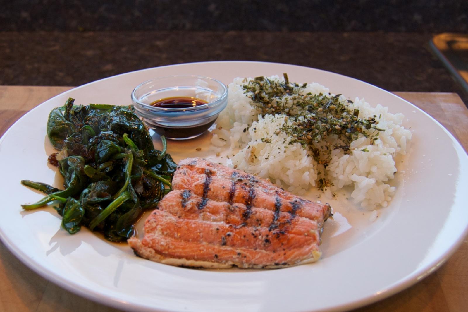 http://blog.rickk.com/food/2012/01/30/ate.2012.01.30.d.jpg