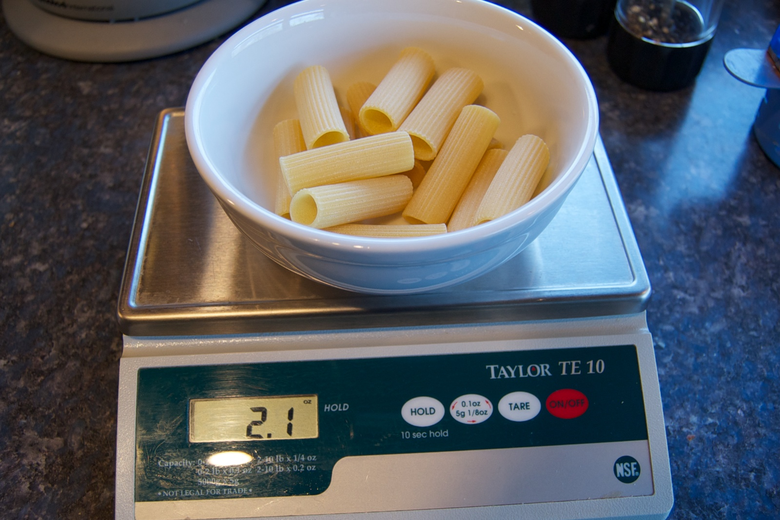 http://blog.rickk.com/food/2012/01/31/ate.2012.01.31.c.jpg