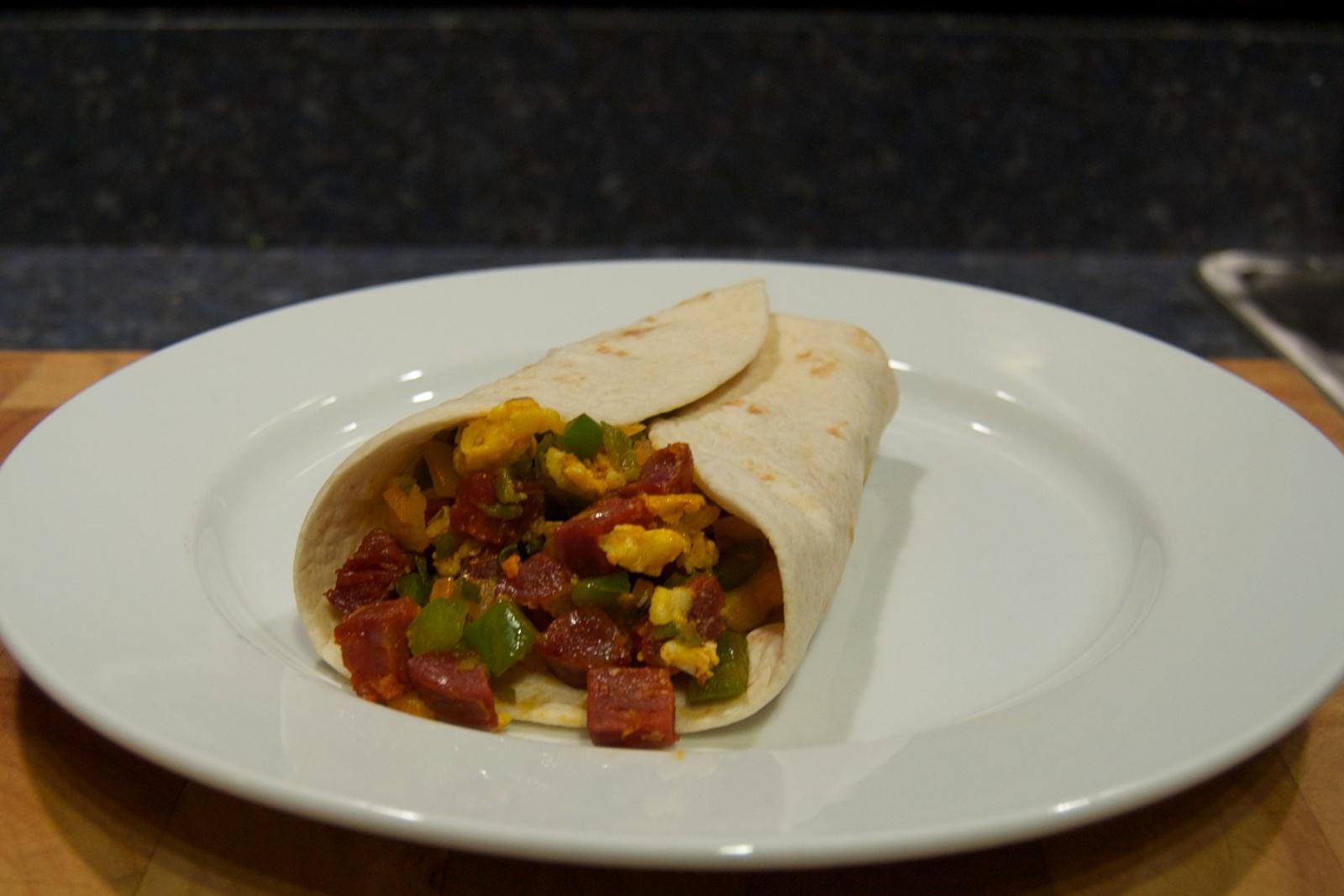 http://blog.rickk.com/food/2012/02/01/ate.2012.02.01.b.jpg