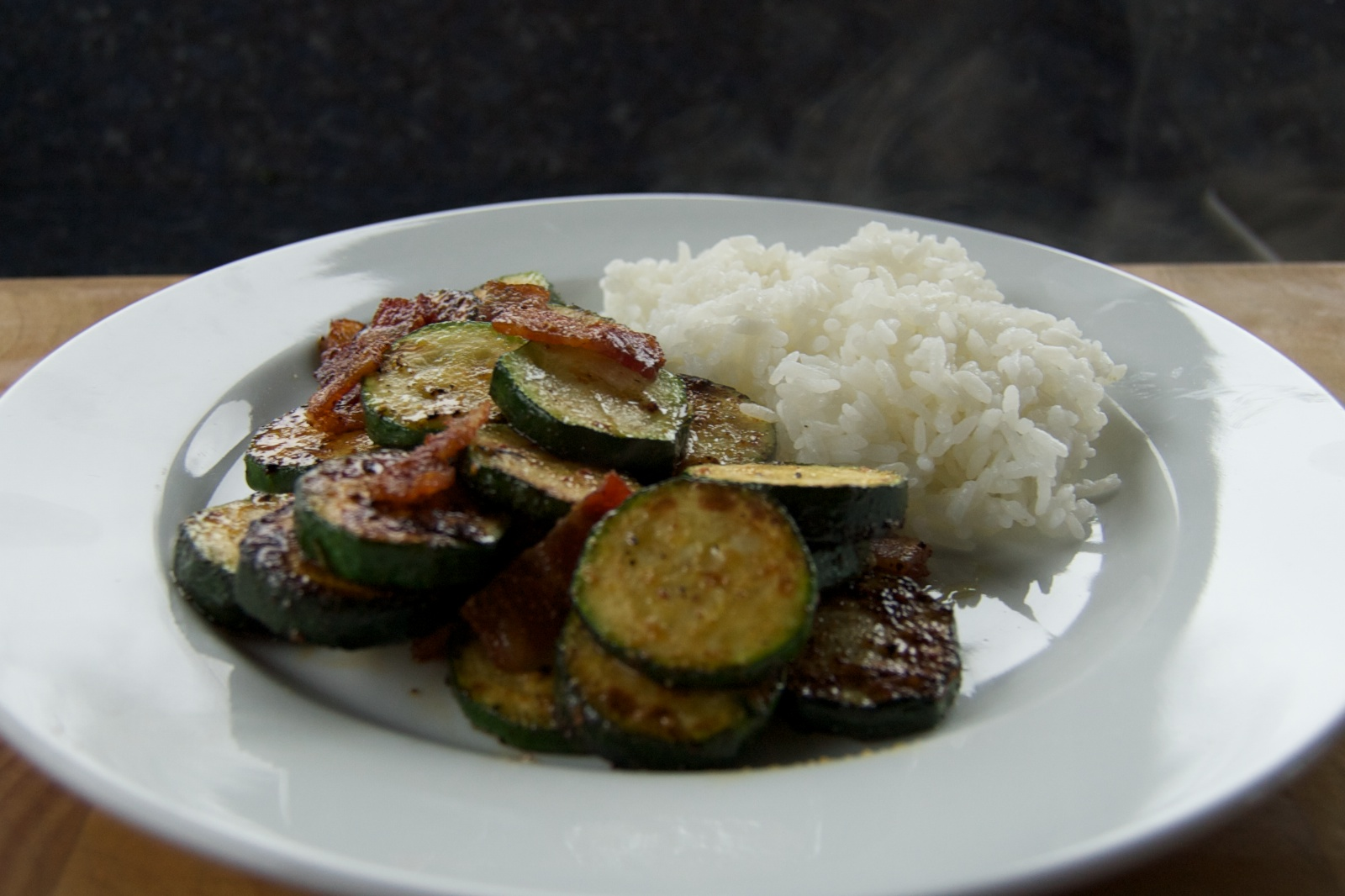 http://blog.rickk.com/food/2012/02/02/ate.2012.02.02.l.jpg