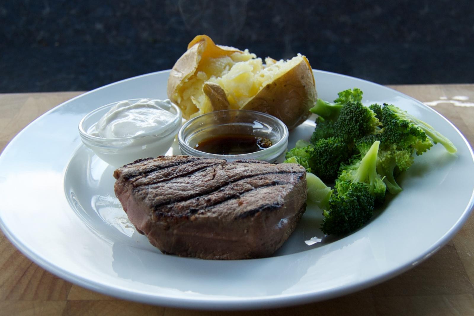 http://blog.rickk.com/food/2012/02/04/ate.2012.02.04.d.jpg