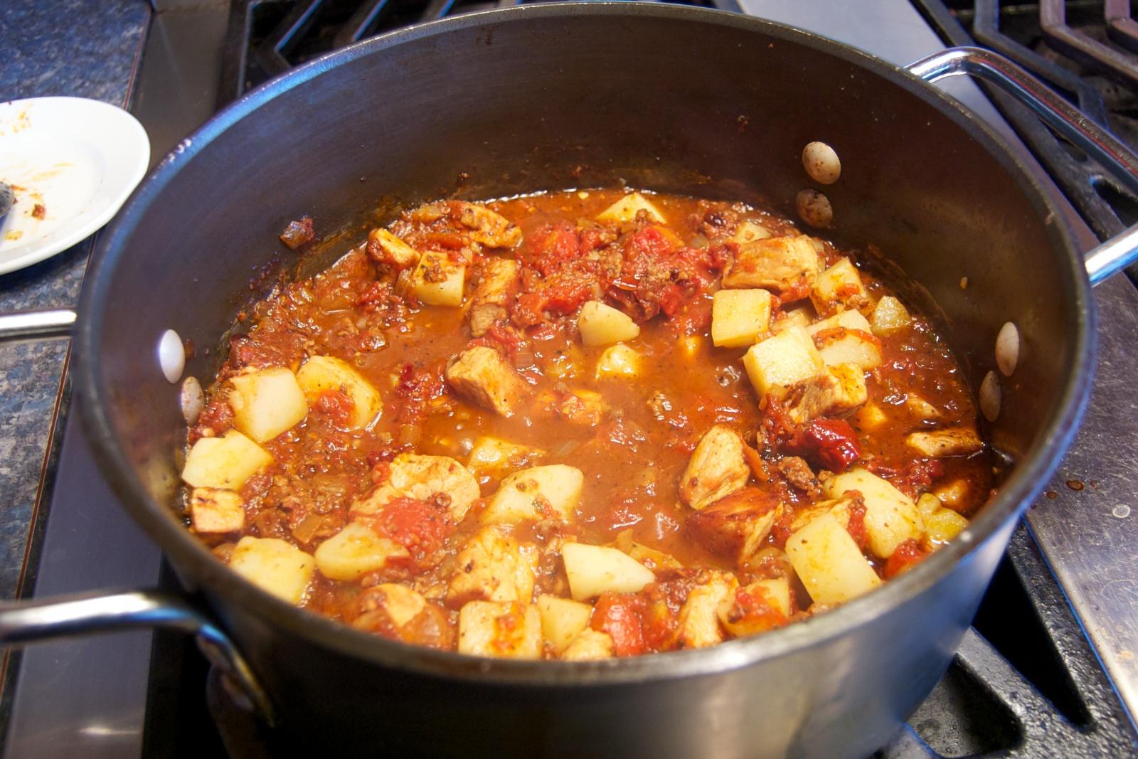 http://blog.rickk.com/food/2012/02/06/ate.2012.02.06.c9.jpg