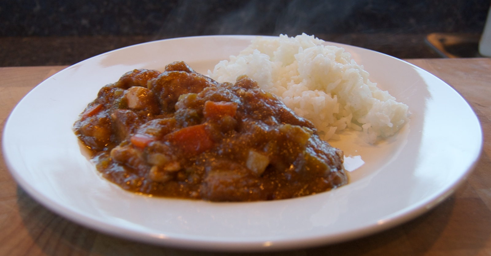 http://blog.rickk.com/food/2012/03/11/ate.2012.03.11.d.jpg