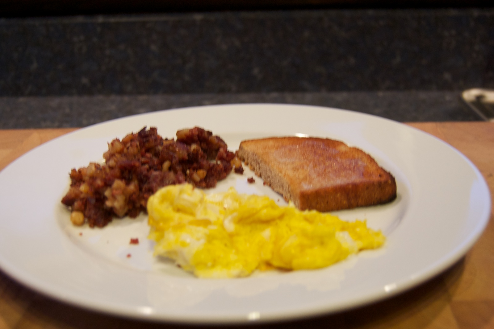 http://blog.rickk.com/food/2012/03/16/ate.2012.03.16.b.jpg