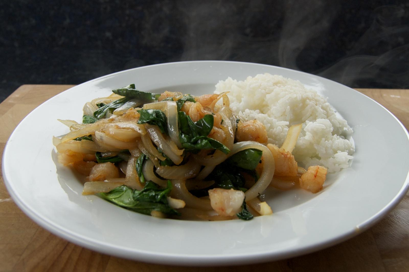 http://blog.rickk.com/food/2012/03/16/ate.2012.03.16.l.jpg