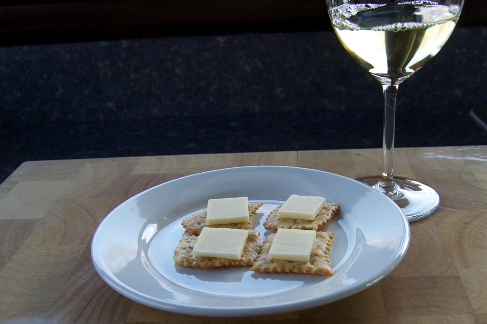 http://blog.rickk.com/food/2012/03/18/ate.2012.03.18.s.jpg