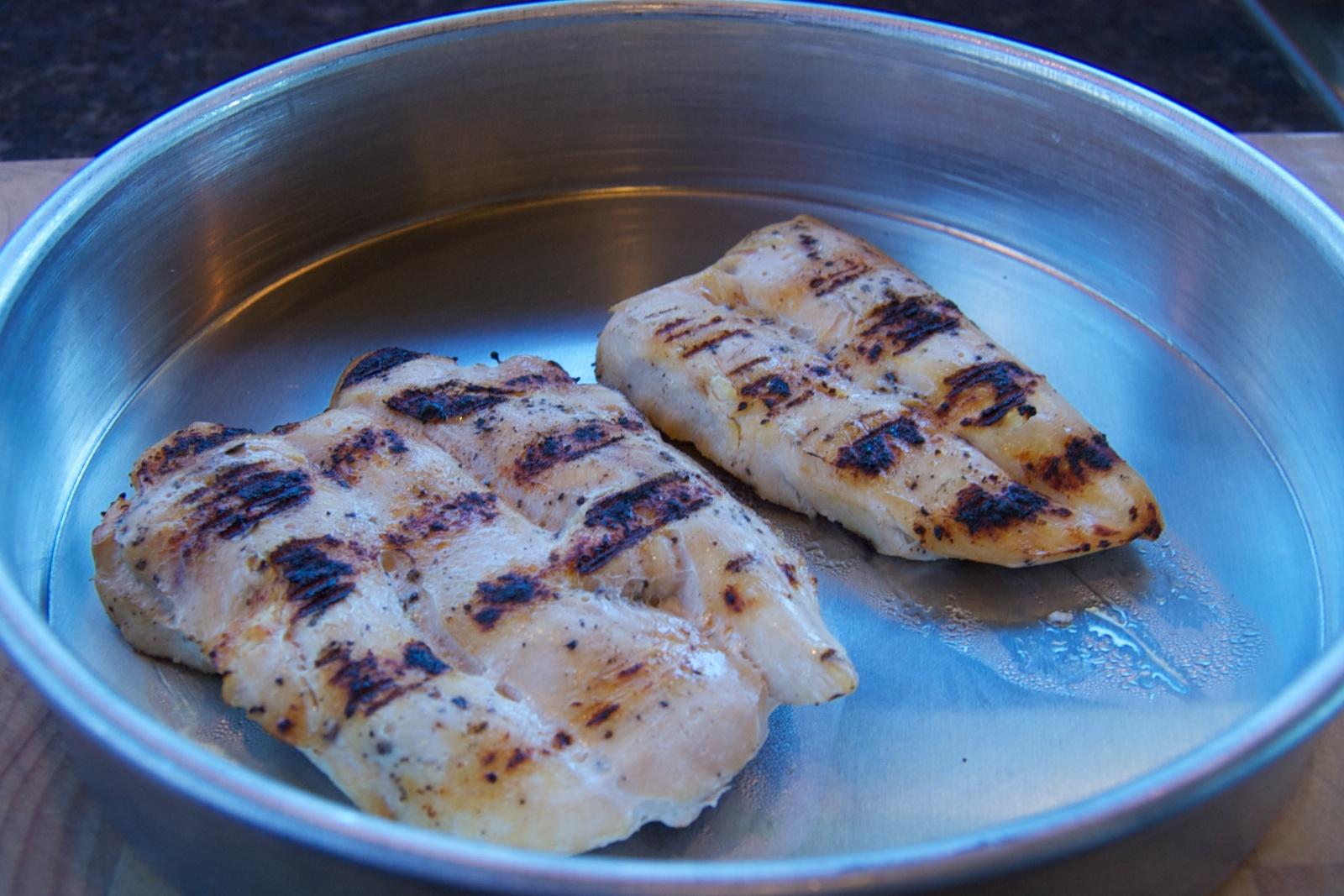http://blog.rickk.com/food/2012/03/20/ate.2012.03.20.c3.jpg
