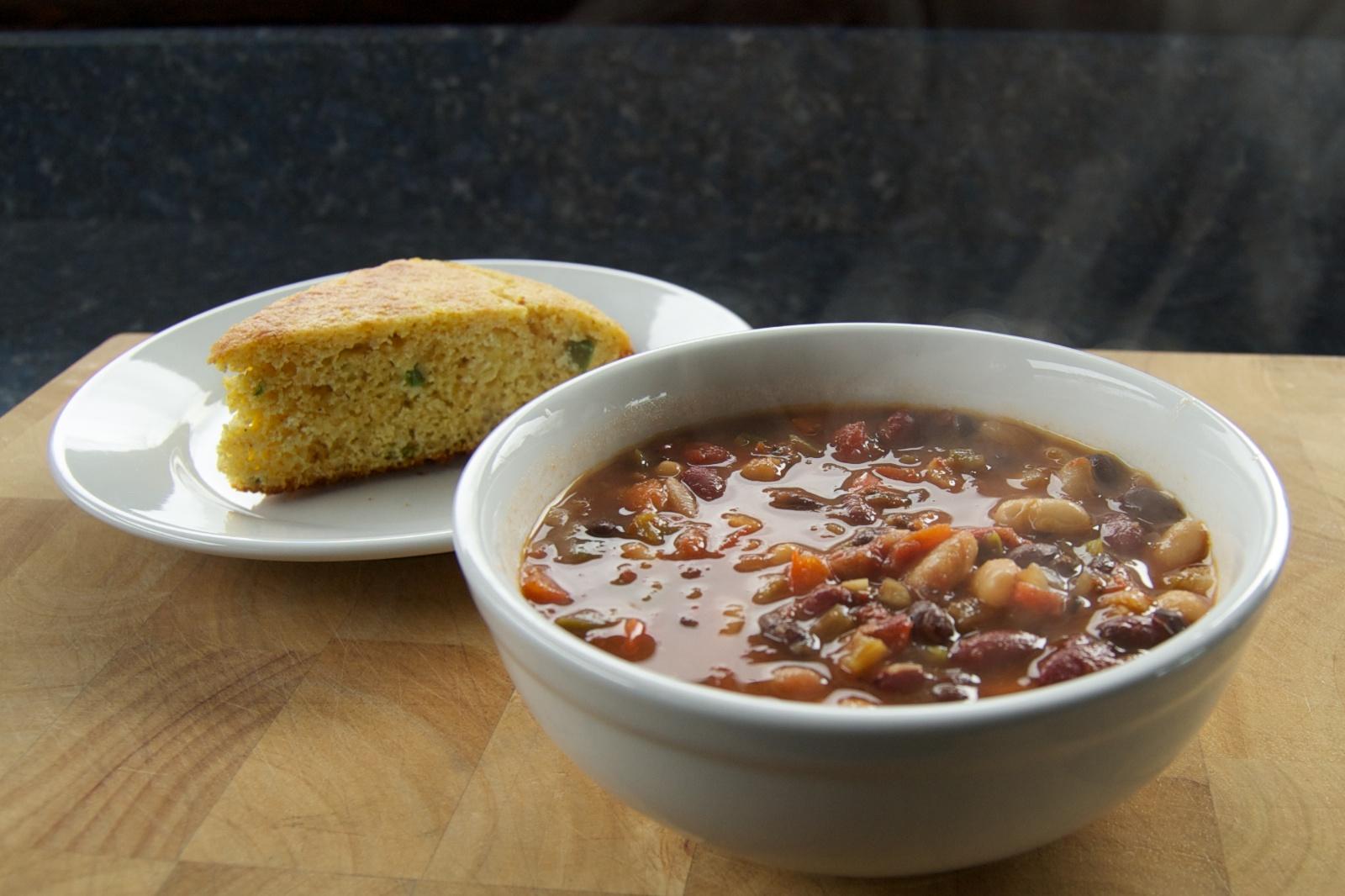 http://blog.rickk.com/food/2012/03/24/ate.2012.03.24.l.jpg