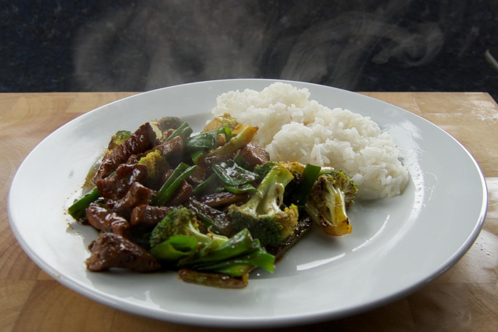 http://blog.rickk.com/food/2012/03/25/ate.2012.03.25.l.jpg