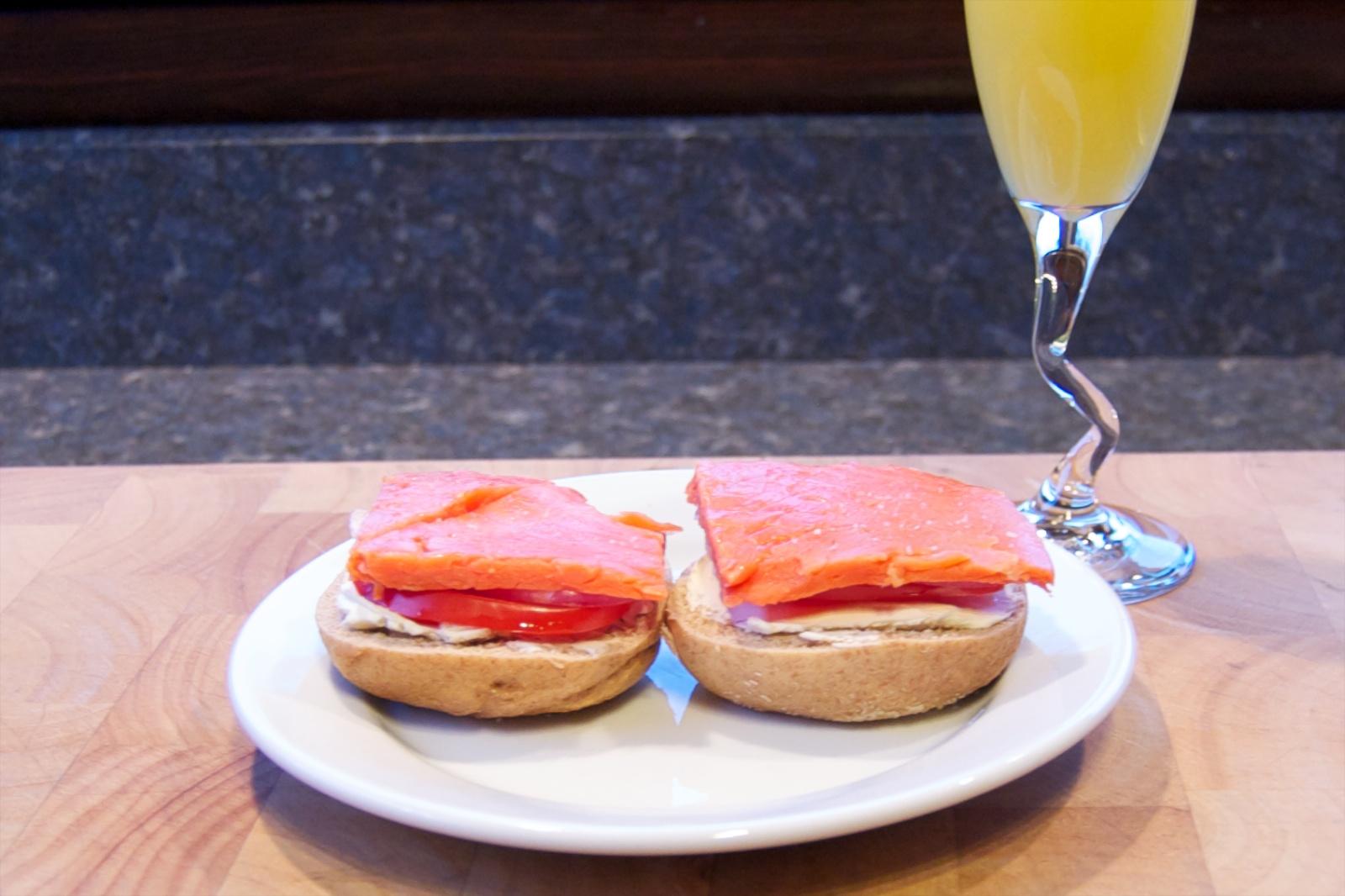 http://blog.rickk.com/food/2012/04/15/ate.2012.04.15.b.jpg