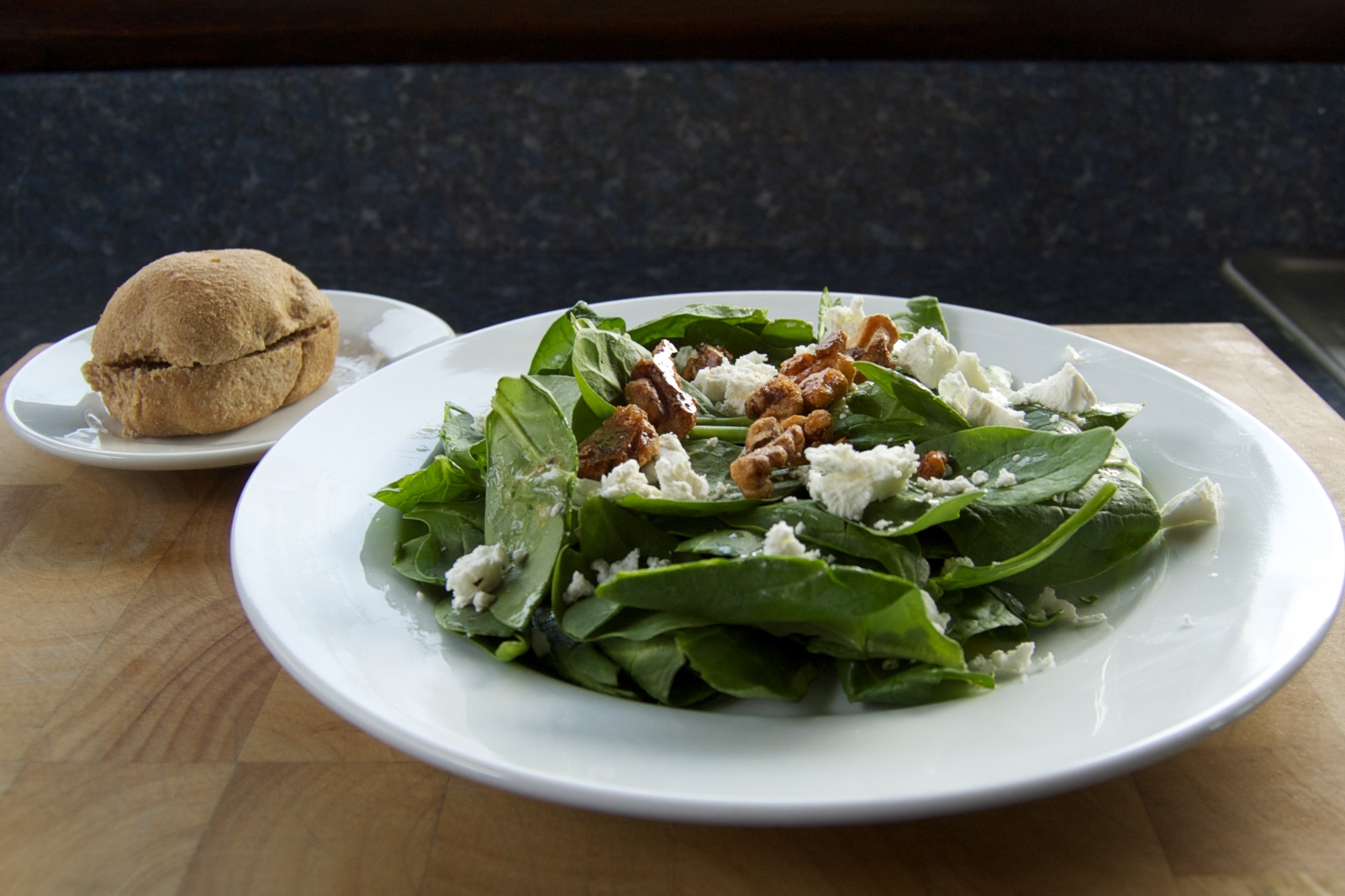 http://blog.rickk.com/food/2012/04/16/ate.2012.04.16.l.jpg