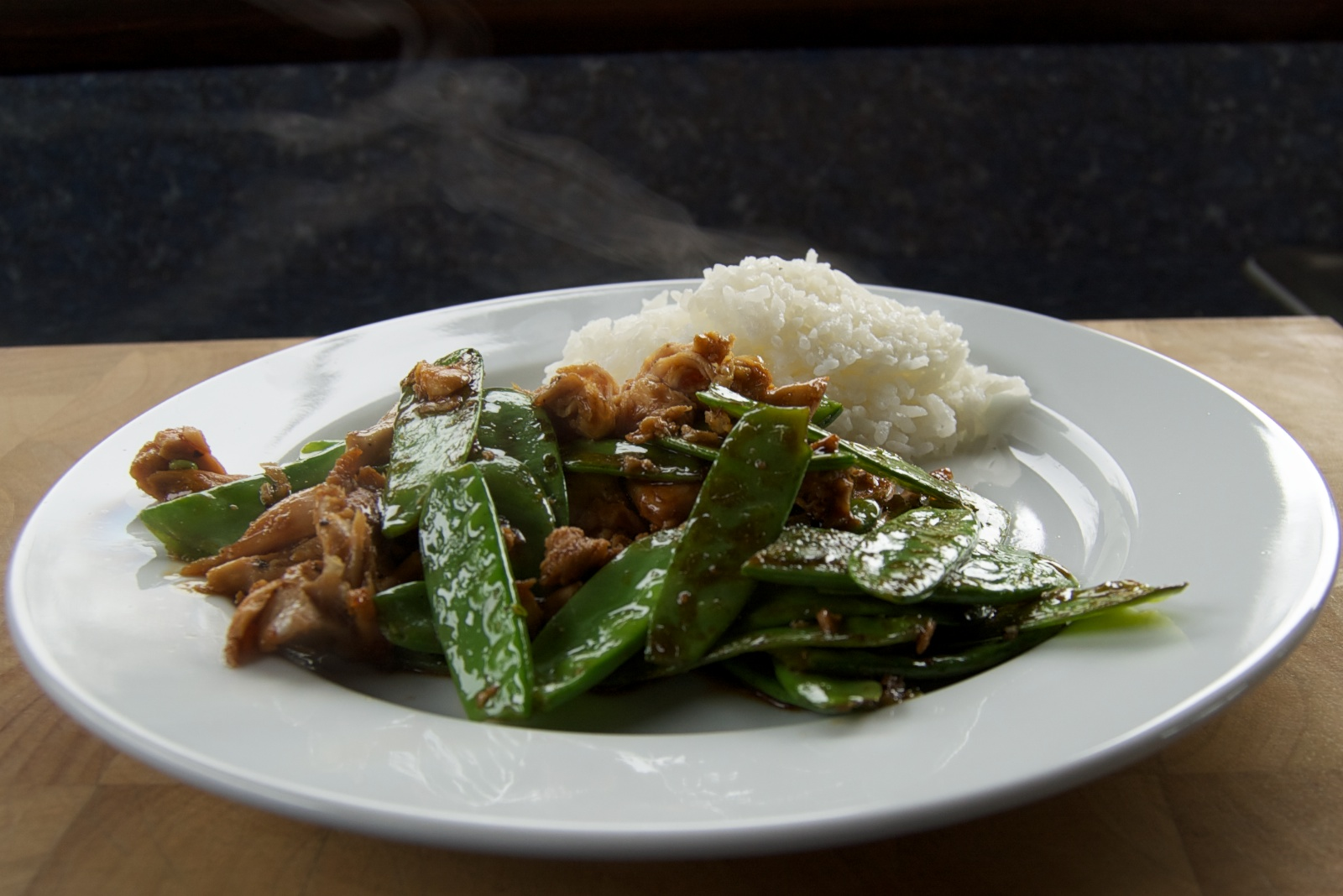 http://blog.rickk.com/food/2012/04/18/ate.2012.04.18.l.jpg