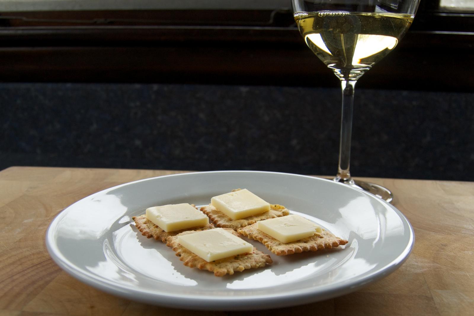 http://blog.rickk.com/food/2012/04/27/ate.2012.04.27.s.jpg