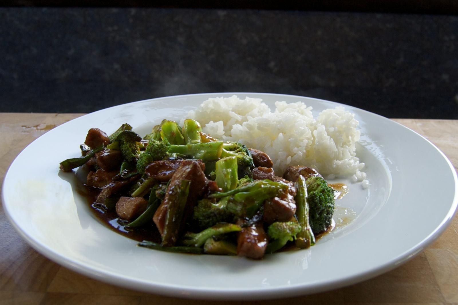 http://blog.rickk.com/food/2012/05/06/ate.2012.05.06.l.jpg