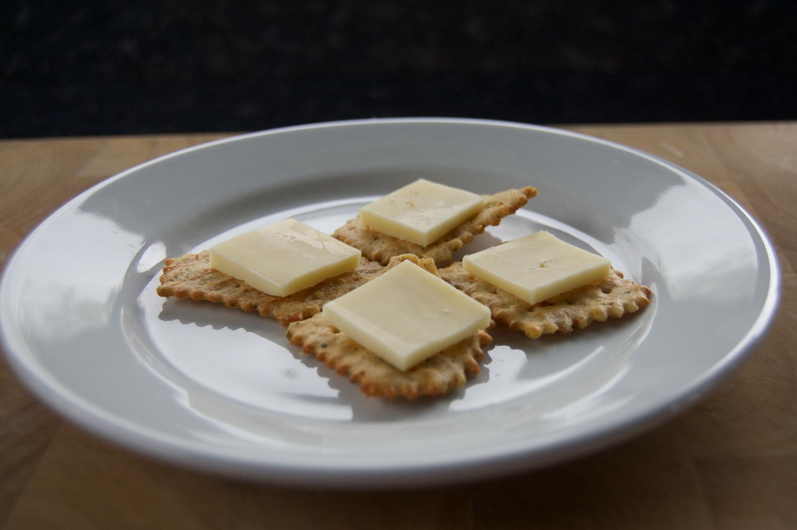 http://blog.rickk.com/food/2012/05/08/ate.2012.05.08.s.jpg