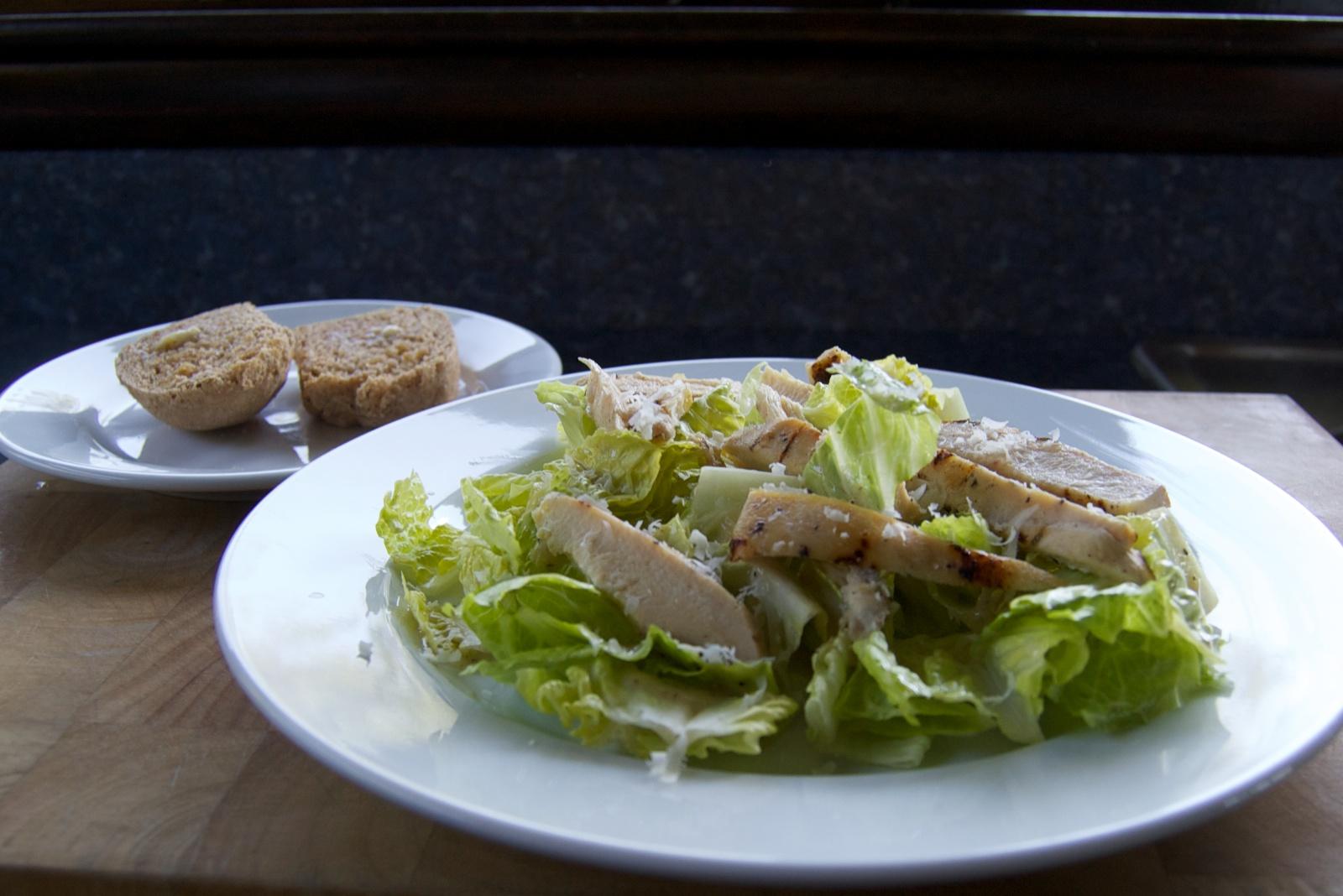 http://blog.rickk.com/food/2012/05/17/ate.2012.05.17.l.jpg
