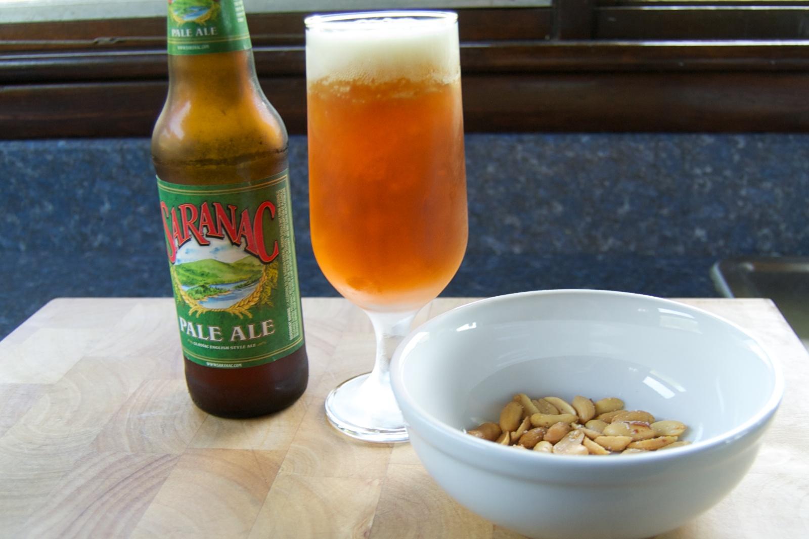 http://blog.rickk.com/food/2012/05/20/ate.2012.05.20.s.jpg
