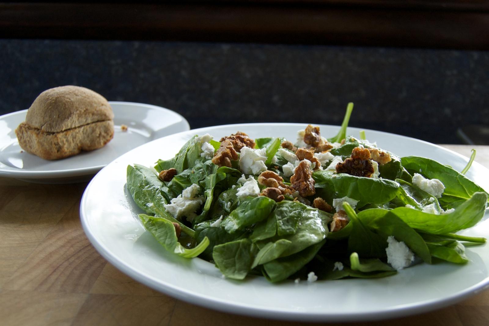 http://blog.rickk.com/food/2012/05/29/ate.2012.05.29.l.jpg