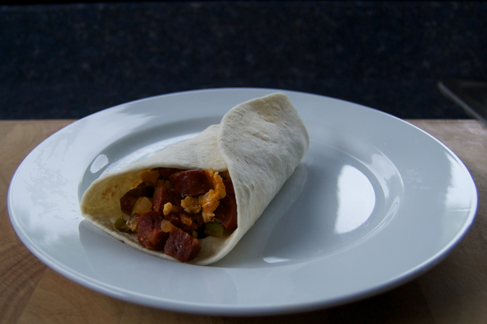 http://blog.rickk.com/food/2012/06/09/ate.2012.06.09.b.jpg