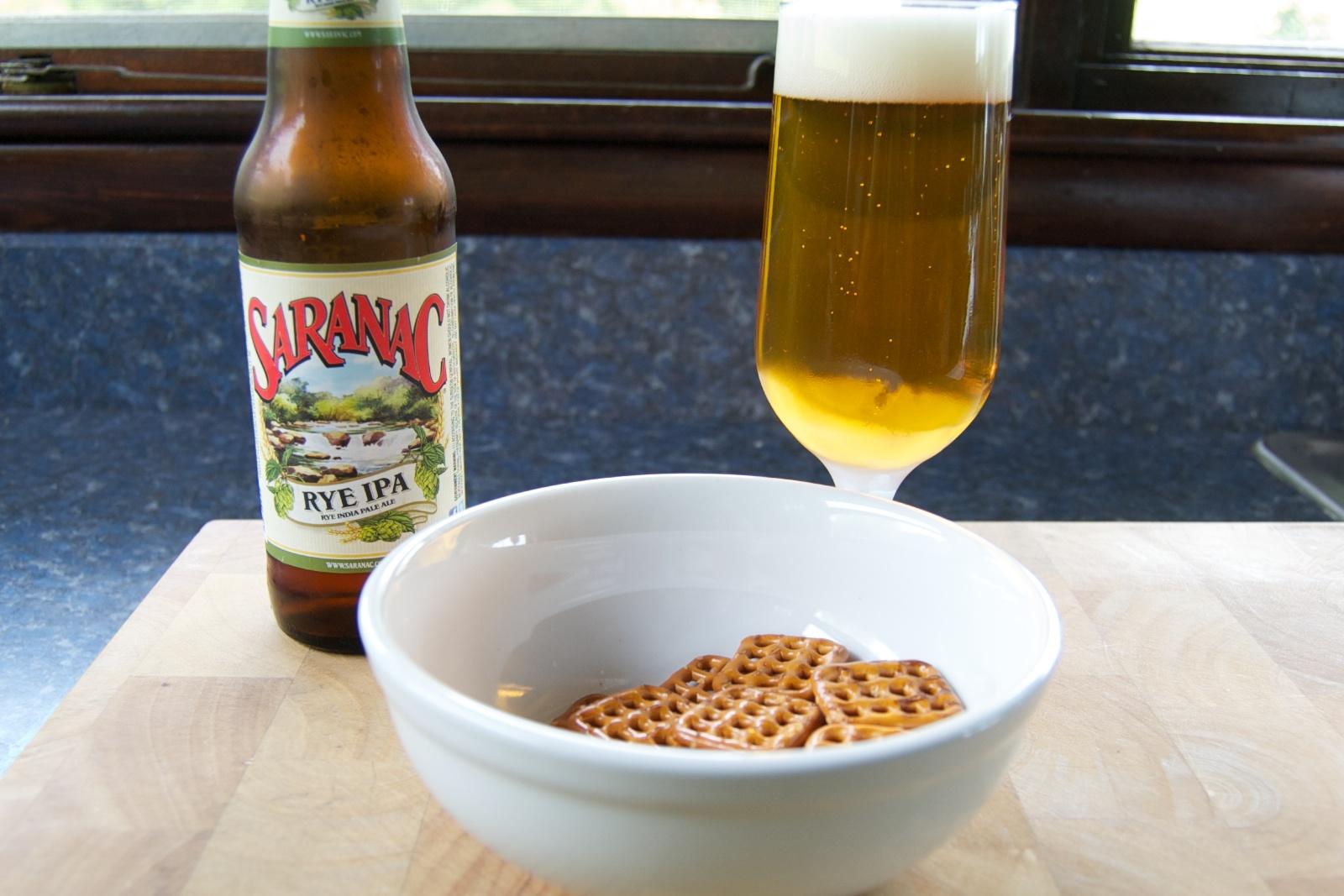 http://blog.rickk.com/food/2012/06/10/ate.2012.06.10.s1.jpg