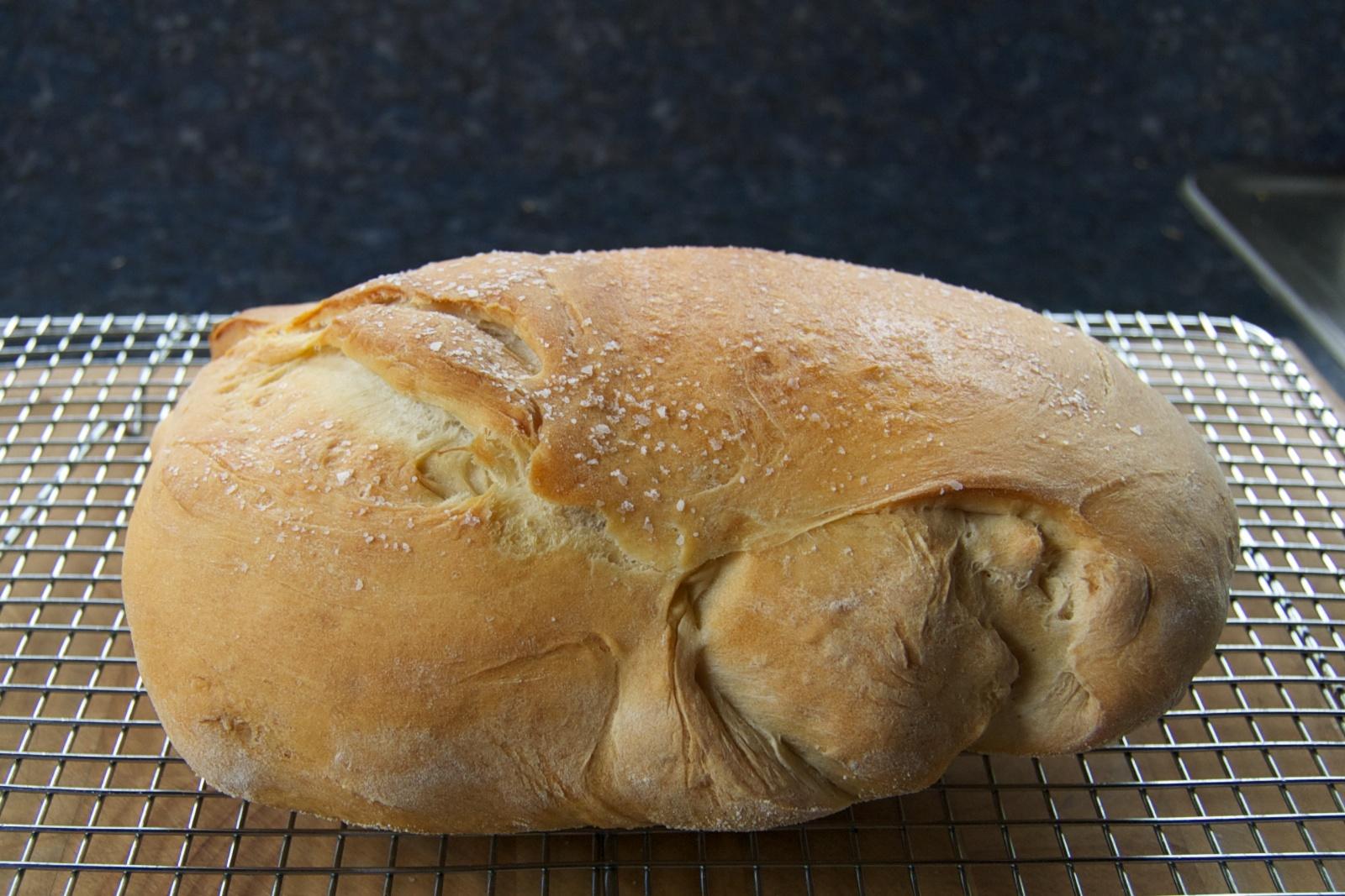 http://blog.rickk.com/food/2012/06/26/ate.2012.06.26.c3.jpg