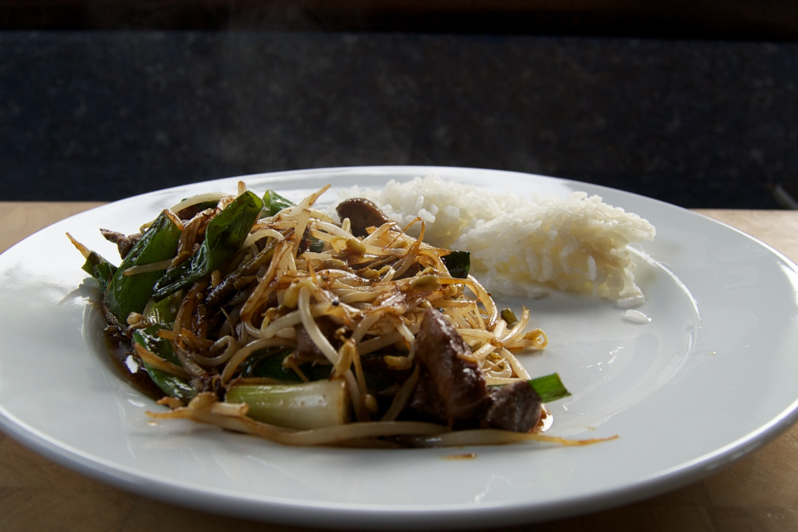 http://blog.rickk.com/food/2012/07/13/ate.2012.07.13.l.jpg