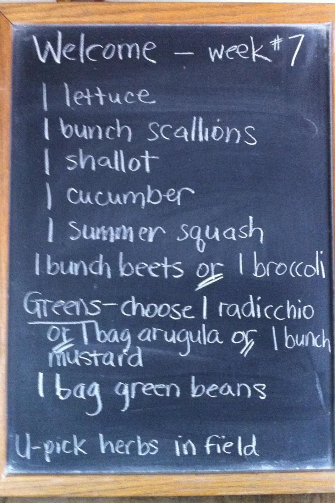 http://blog.rickk.com/food/2012/07/18/csa7.2.jpg