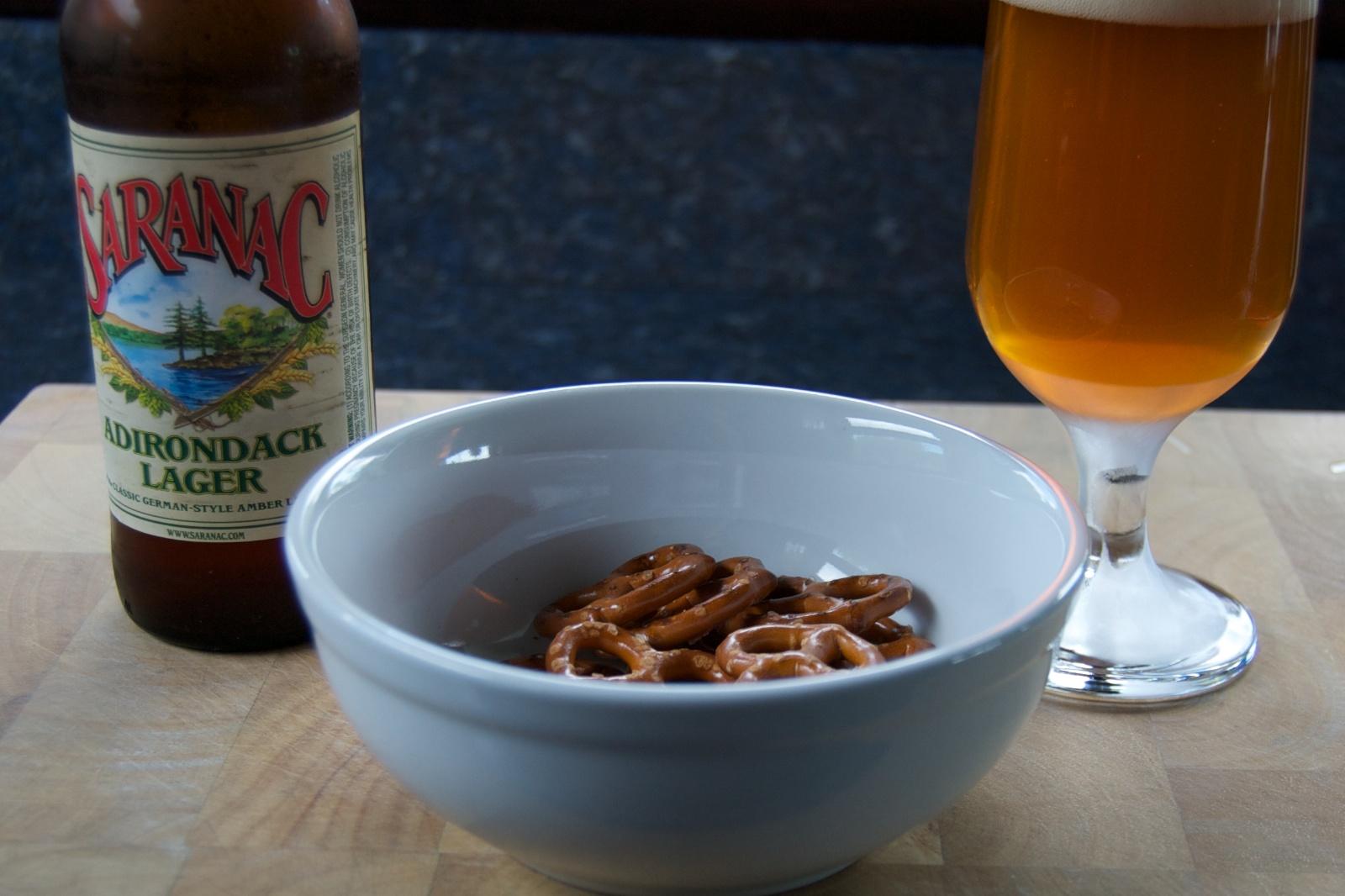 http://blog.rickk.com/food/2012/07/30/ate.2012.07.30.s1.jpg