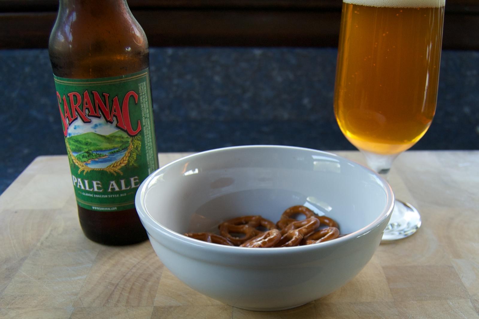 http://blog.rickk.com/food/2012/08/11/ate.2012.08.11.s1.jpg