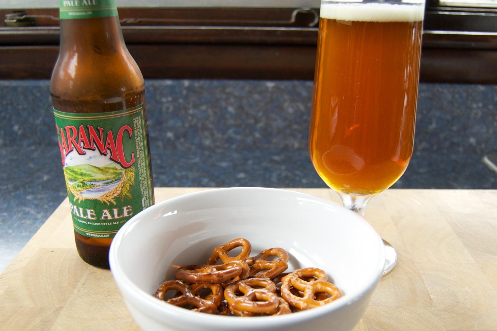 http://blog.rickk.com/food/2012/08/14/ate.2012.08.14.s1.jpg