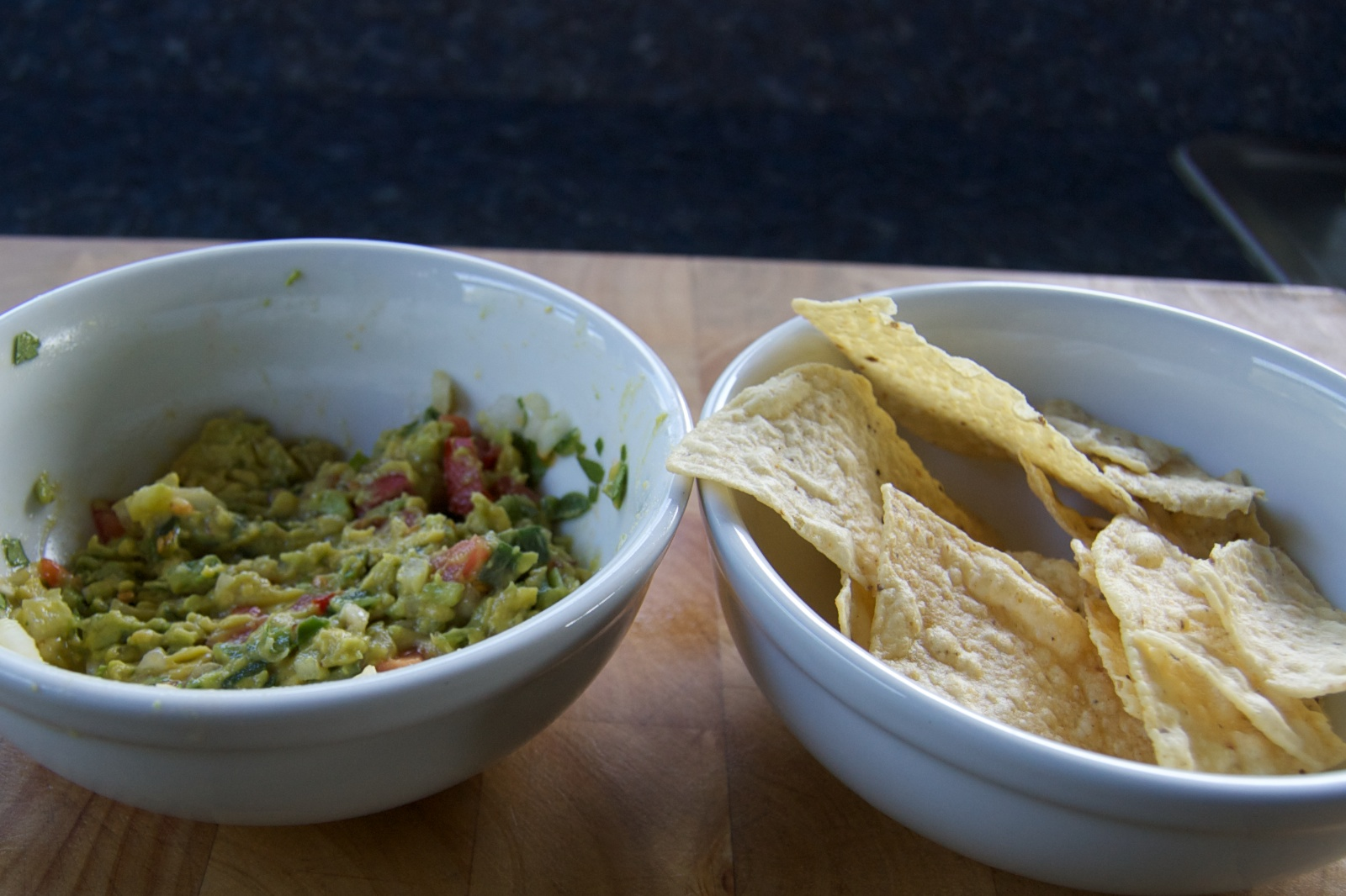 http://blog.rickk.com/food/2012/08/19/ate.2012.08.19.s1.jpg
