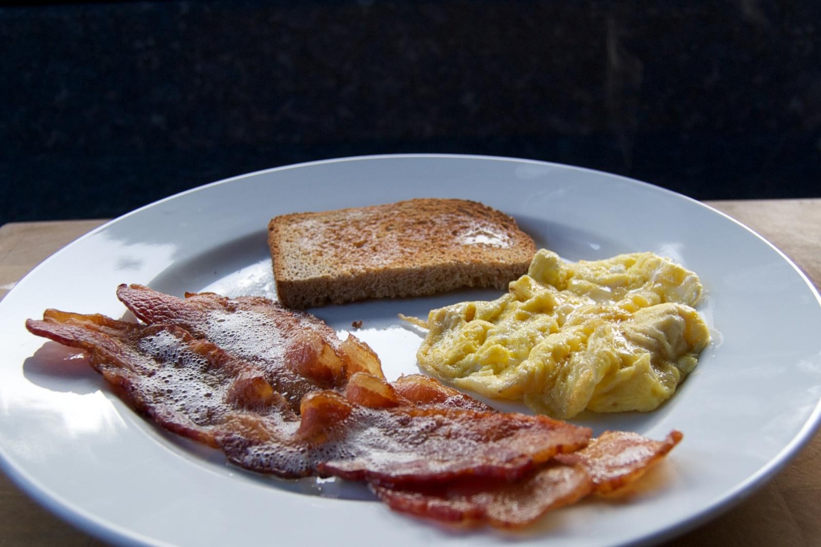 http://blog.rickk.com/food/2012/08/20/ate.2012.08.20.b.jpg