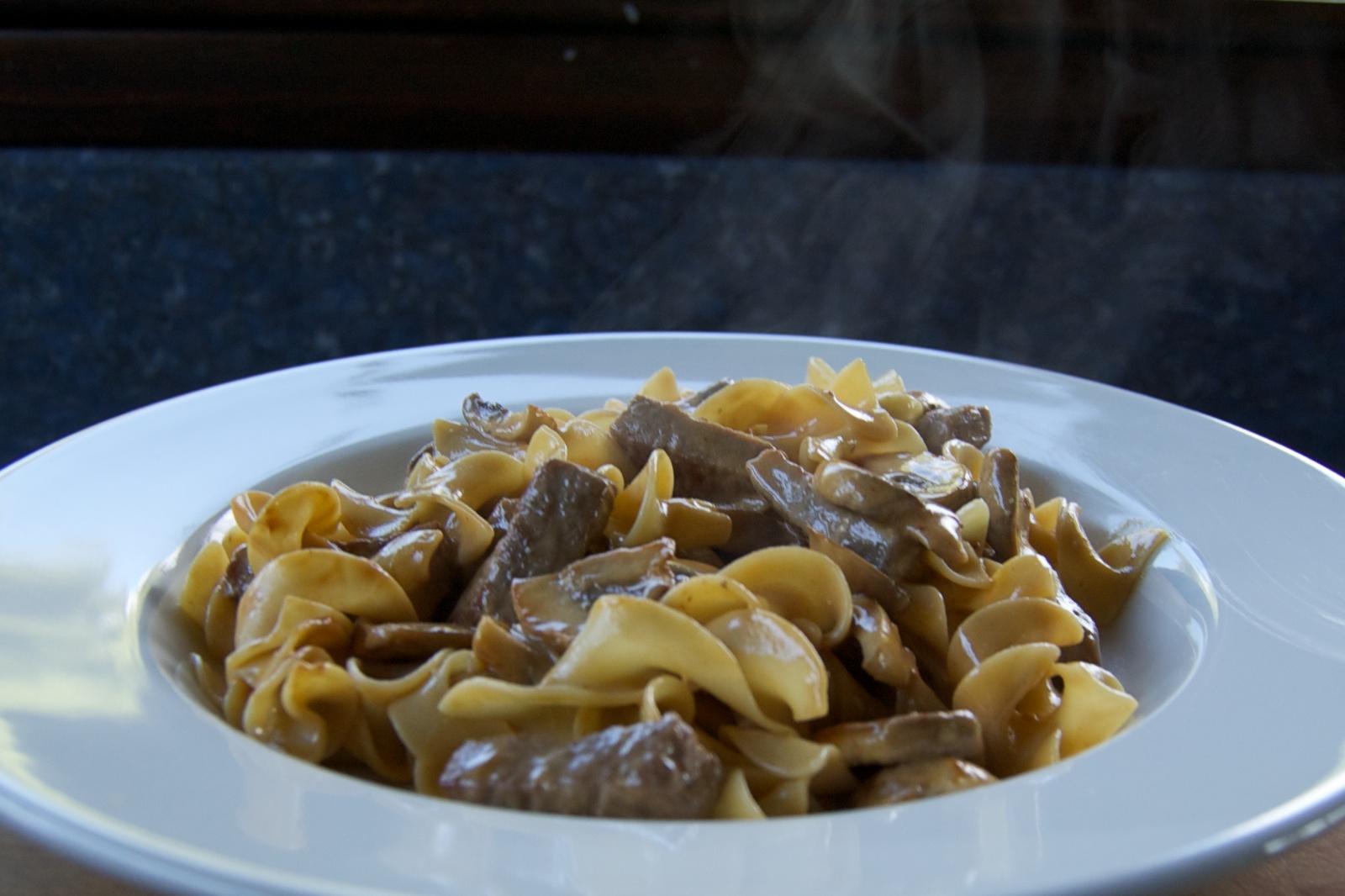 http://blog.rickk.com/food/2012/08/24/ate.2012.08.23.d.jpg