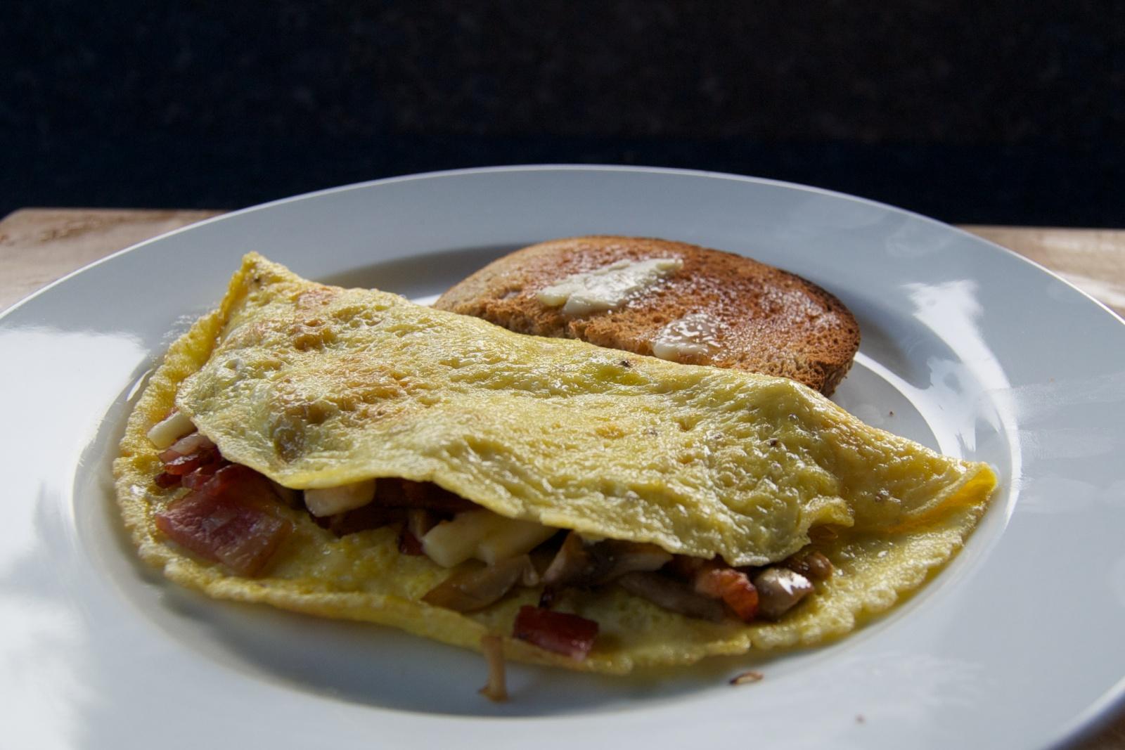 http://blog.rickk.com/food/2012/08/24/ate.2012.08.24.b.jpg