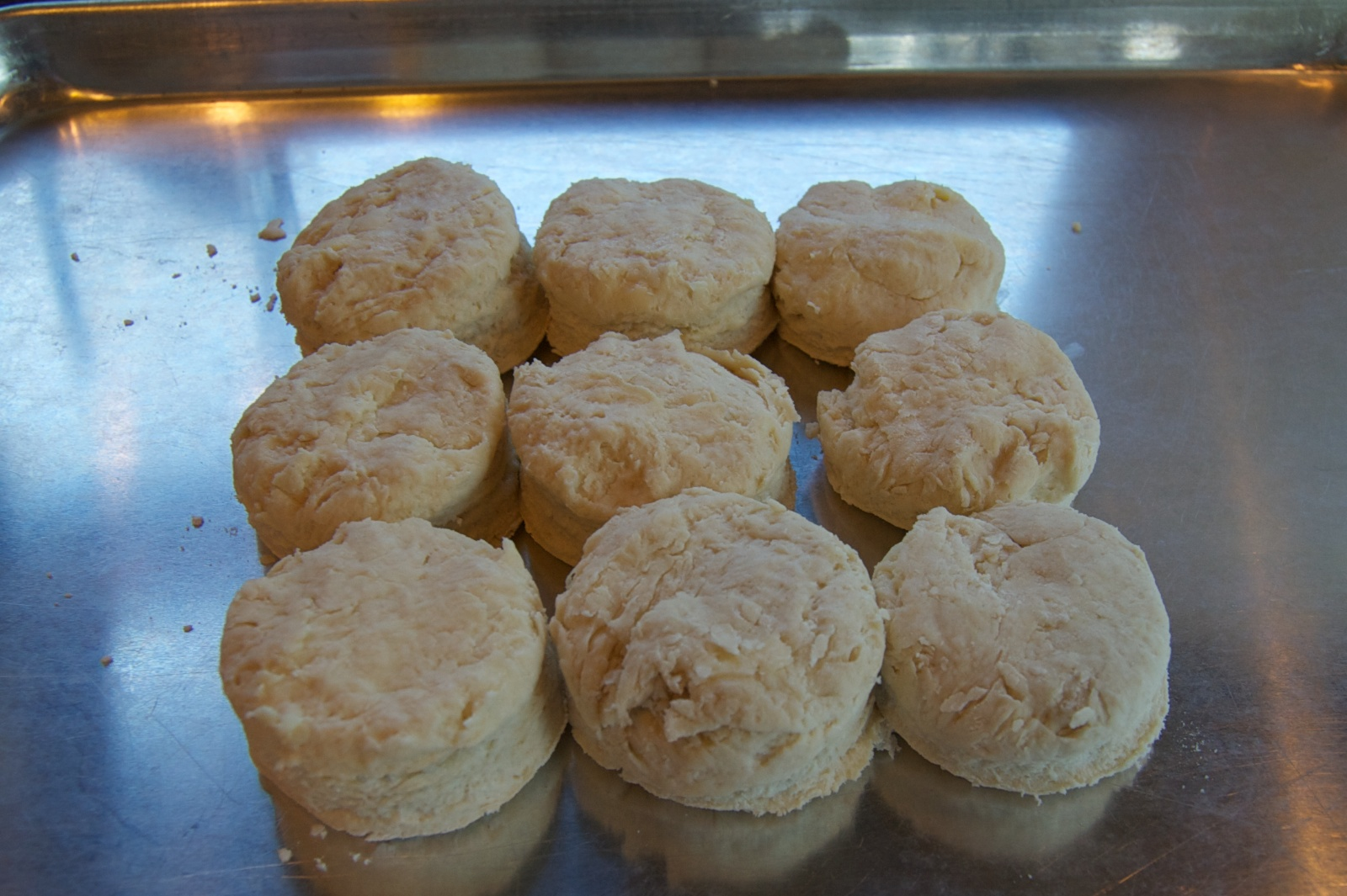 http://blog.rickk.com/food/2012/08/25/ate.2012.08.24.c6.jpg