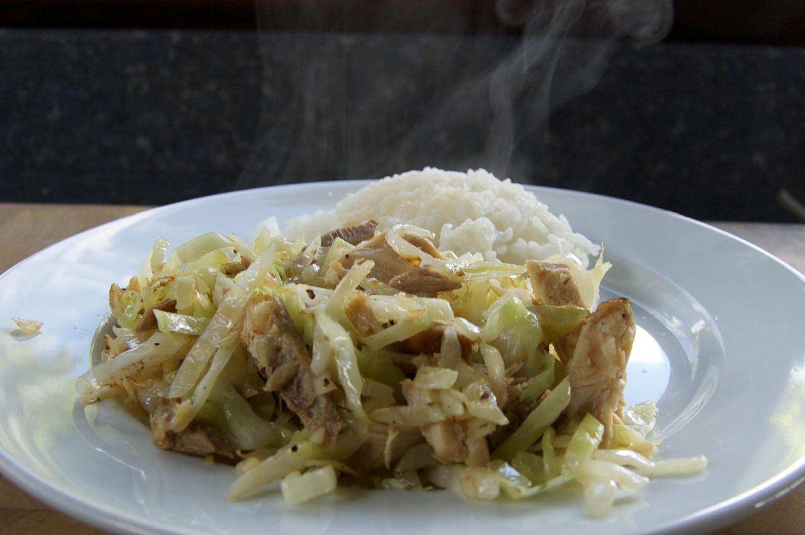 http://blog.rickk.com/food/2012/09/23/ate.2012.09.23.l.jpg