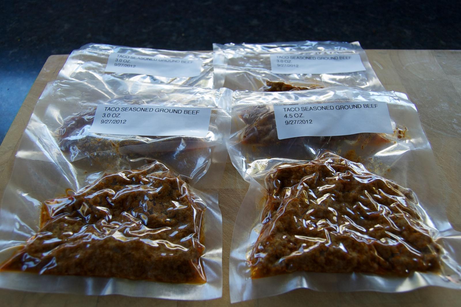 http://blog.rickk.com/food/2012/09/27/ate.2012.09.27.c13.jpg