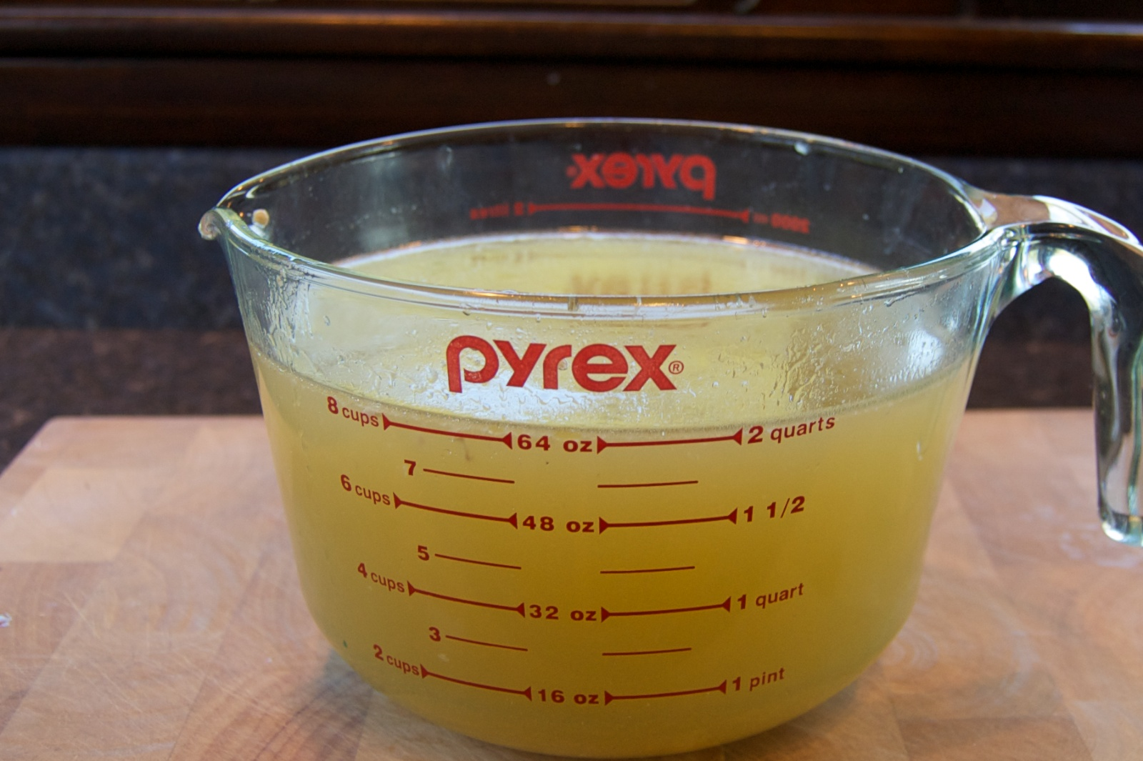 http://blog.rickk.com/food/2012/09/27/ate.2012.09.27.c7.jpg