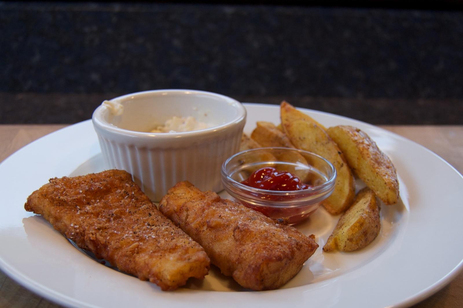http://blog.rickk.com/food/2012/09/28/ate.2012.09.28.d.jpg