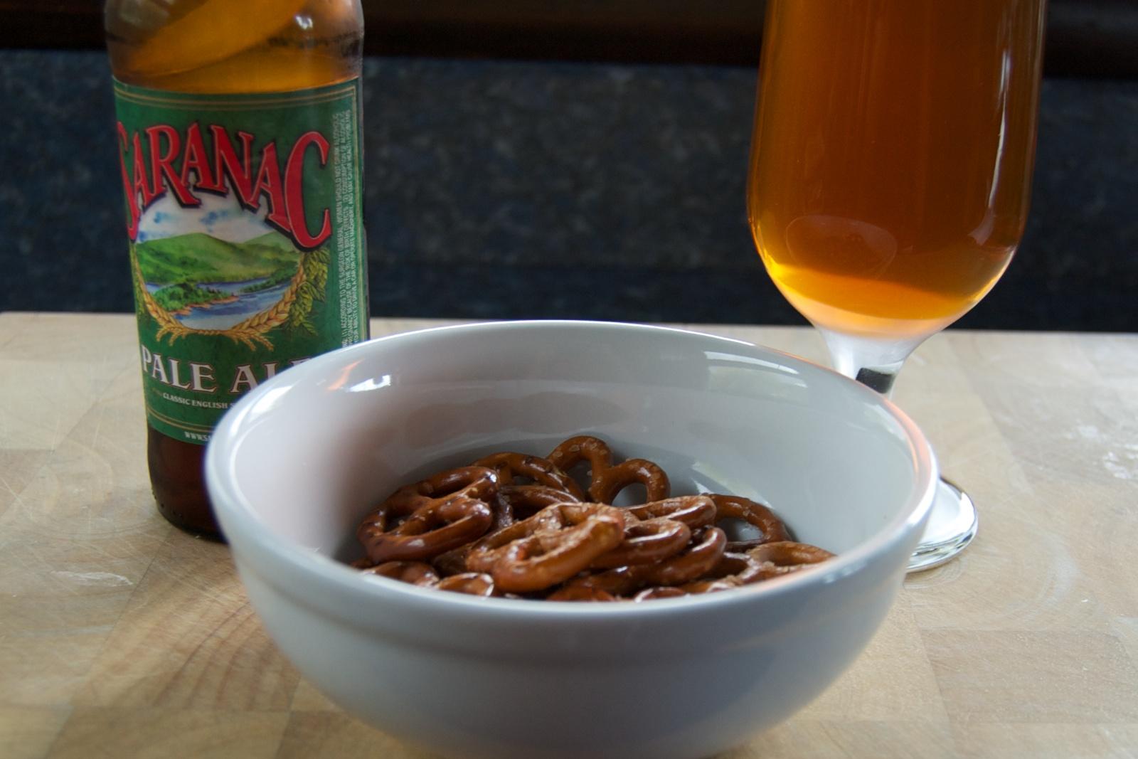 http://blog.rickk.com/food/2012/09/30/ate.2012.09.30.s.jpg