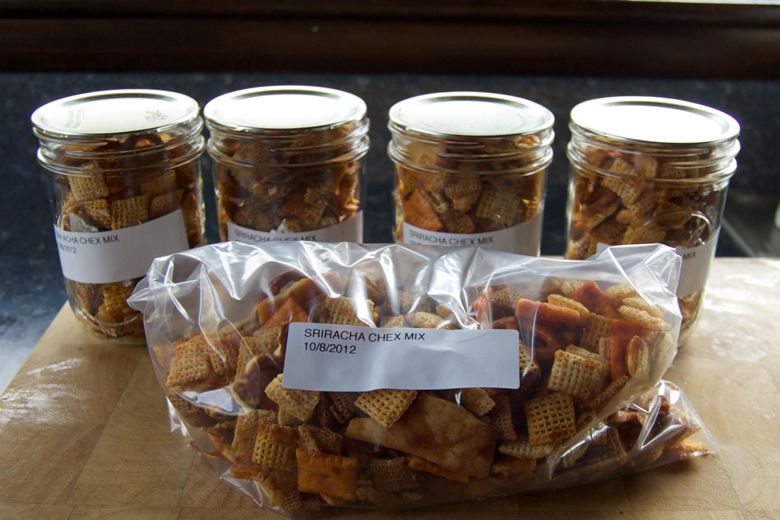 http://blog.rickk.com/food/2012/10/08/ate.2012.10.08.c1.jpg