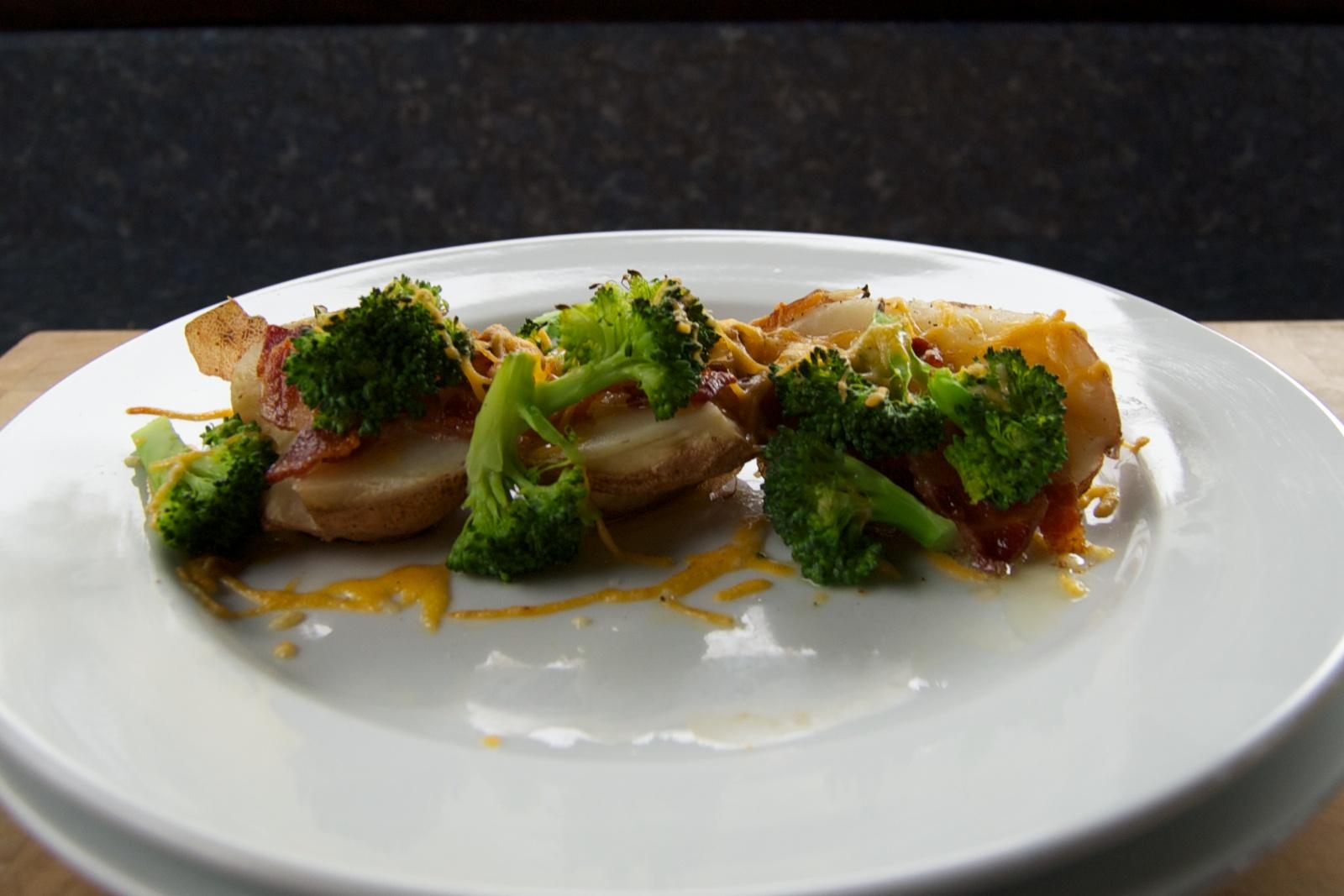 http://blog.rickk.com/food/2012/10/10/ate.2012.10.10.l.jpg