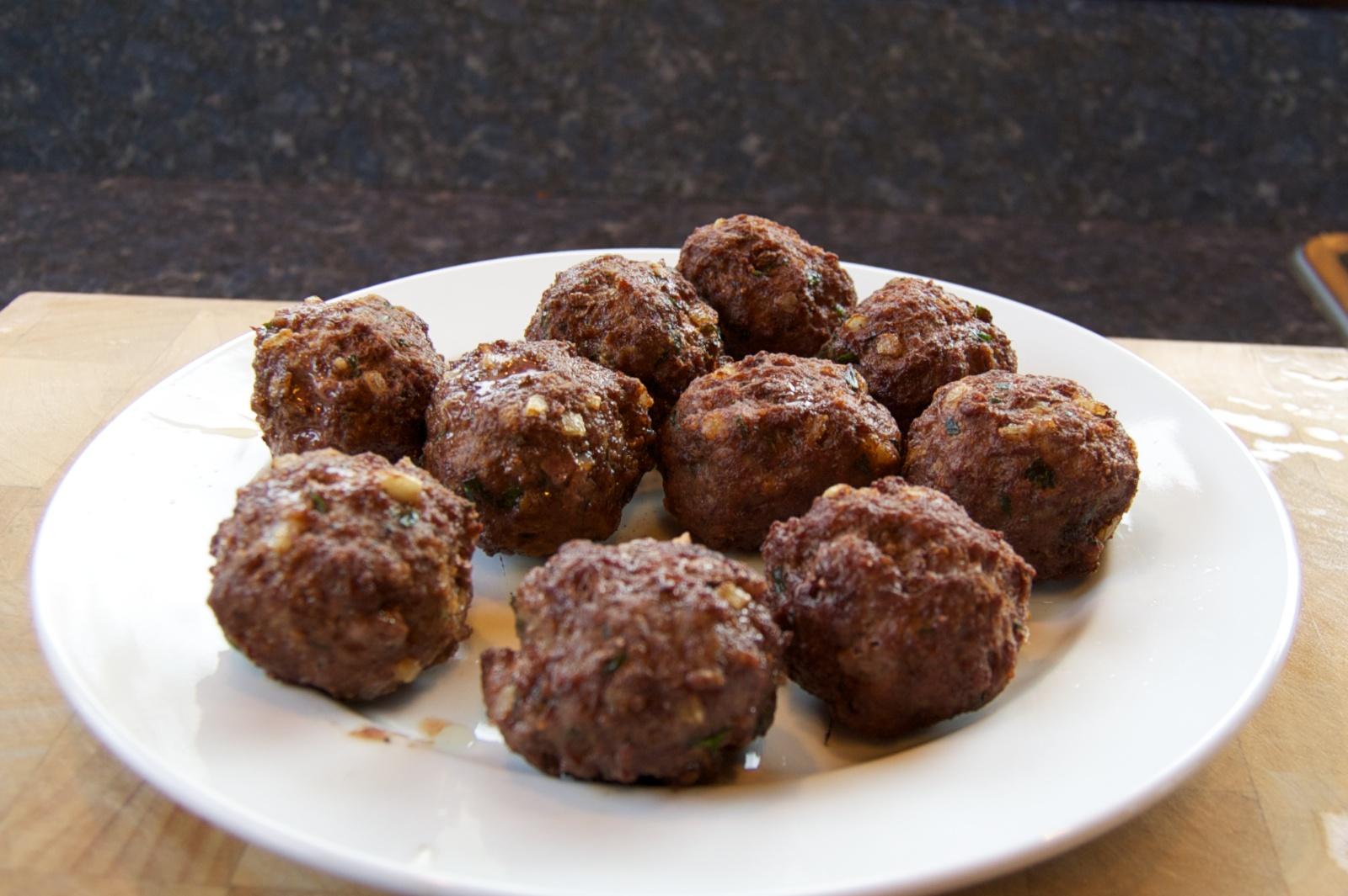 http://blog.rickk.com/food/2012/10/12/ate.2012.10.12.c3.jpg