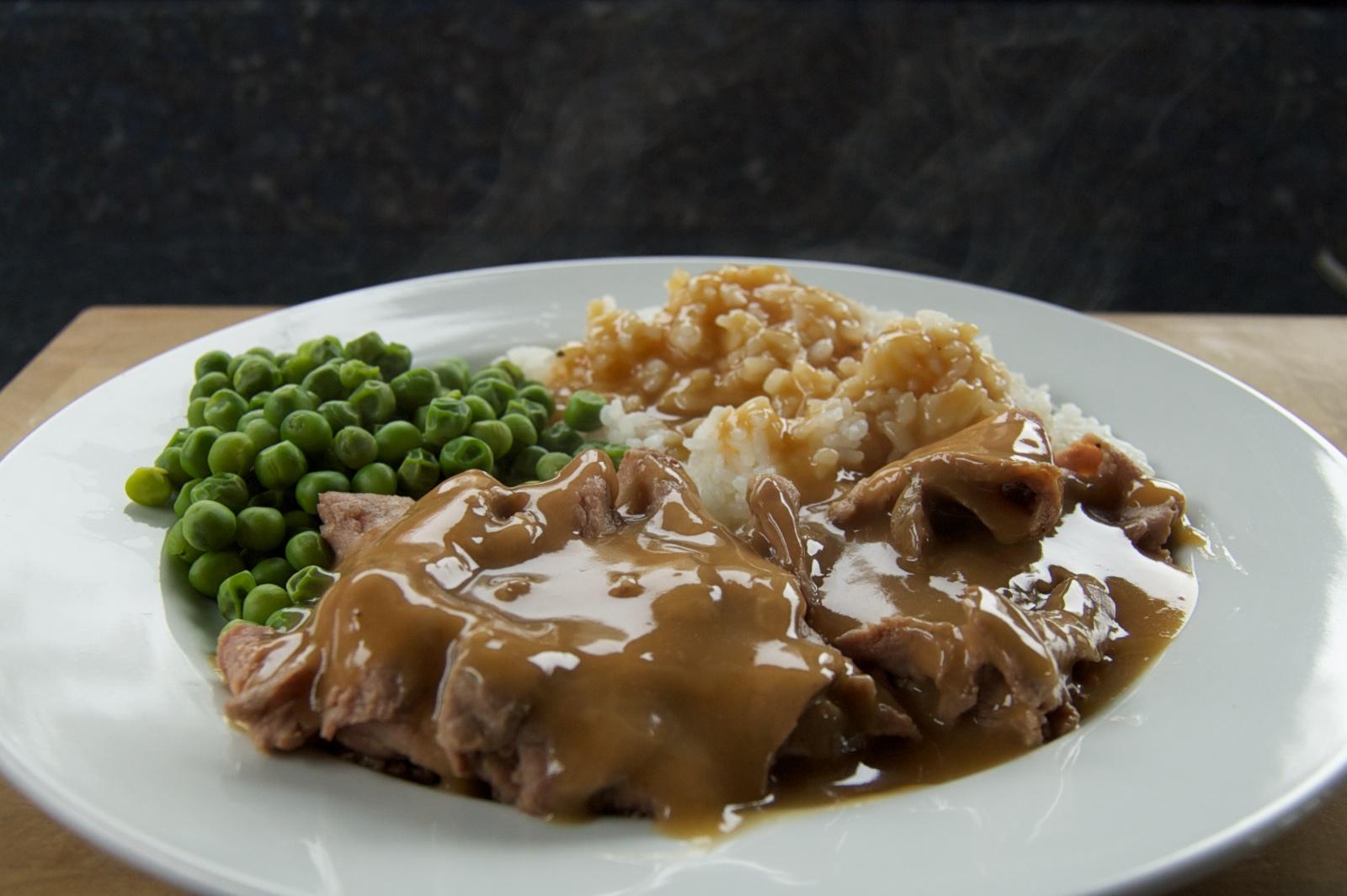 http://blog.rickk.com/food/2012/10/13/ate.2012.10.13.d.jpg